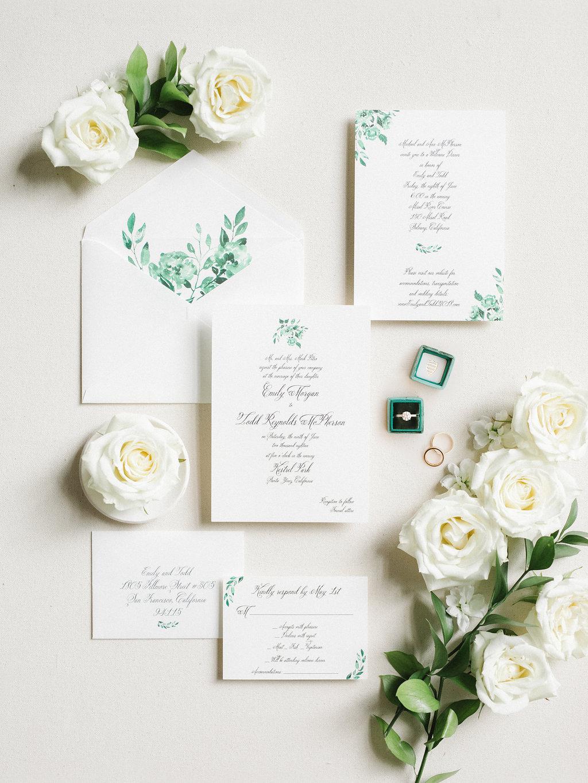 alegria-by-design-wedding-planner-planning-event-design-santa-barbara-day-of-coordinator-kestrel-park-santa-ynez-fields-castle-lavender-garden-mrs-box (4).jpg
