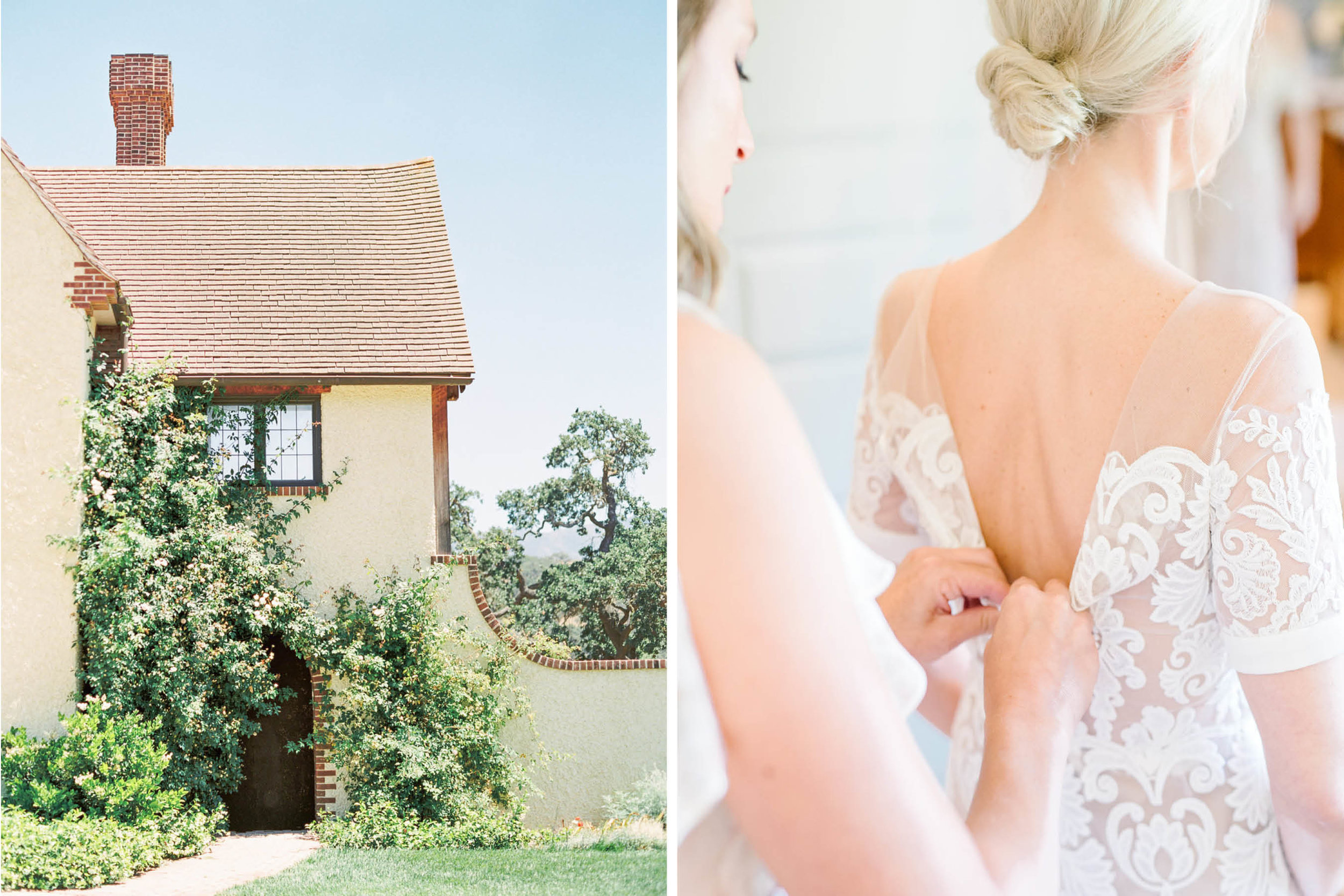 alegria-by-design-wedding-planner-planning-event-design-santa-barbara-day-of-coordinator-kestrel-park-santa-ynez-fields-castle-lavender-garden-mrs-box (5).jpg