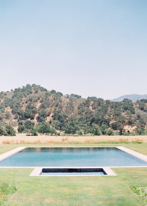 alegria-by-design-wedding-planner-planning-event-design-santa-barbara-day-of-coordinator-kestrel-park-santa-ynez-fields-castle-lavender-garden-mrs-box (6).jpg