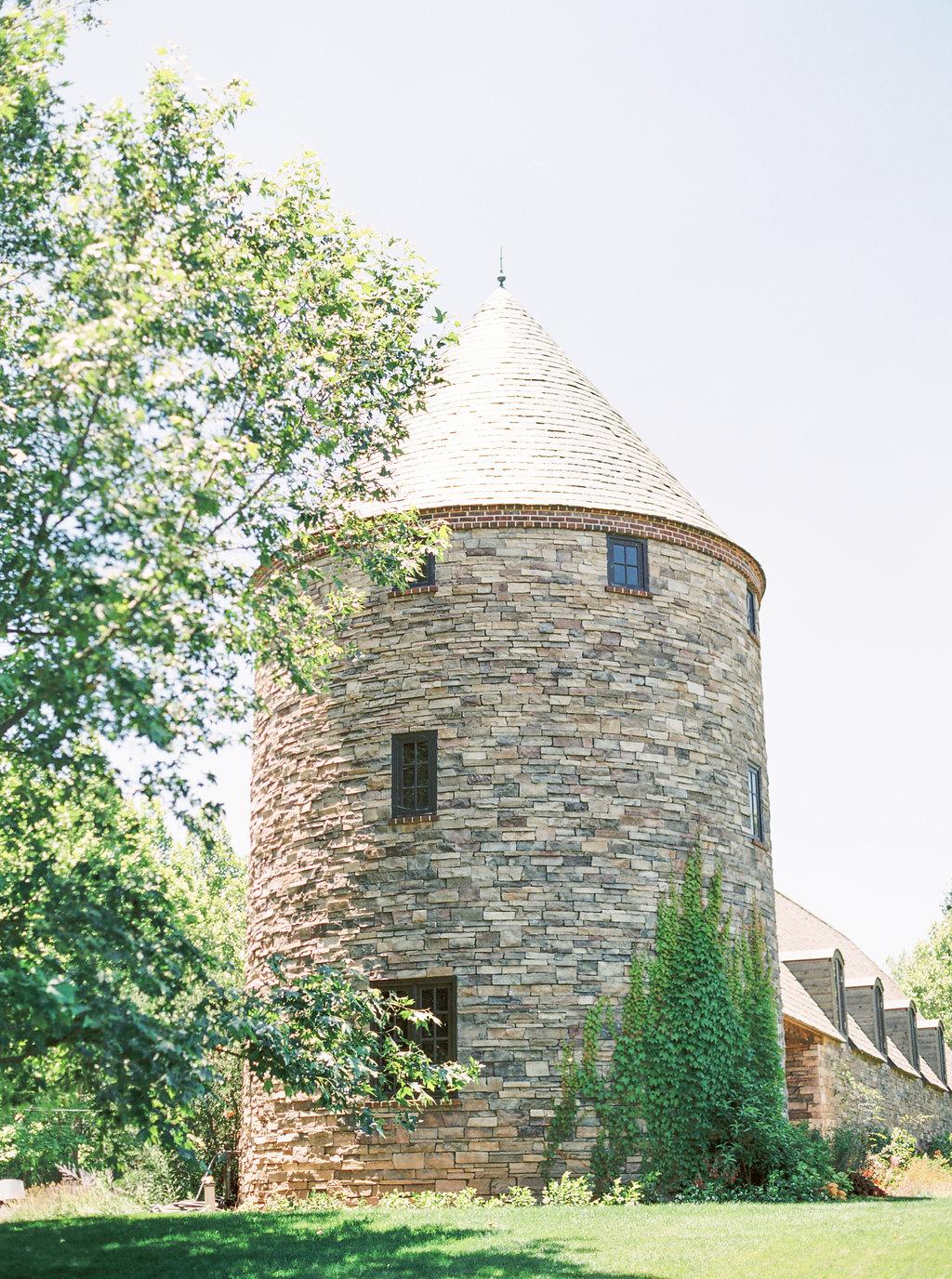 alegria-by-design-wedding-planner-planning-event-design-santa-barbara-day-of-coordinator-kestrel-park-santa-ynez-fields-castle-lavender-garden-mrs-box (8).jpg
