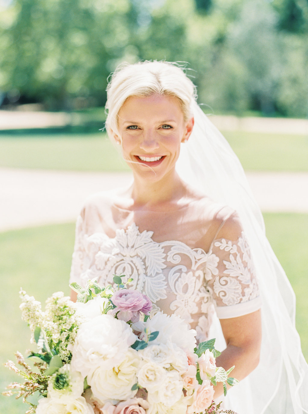 alegria-by-design-wedding-planner-planning-event-design-santa-barbara-day-of-coordinator-kestrel-park-santa-ynez-fields-castle-lavender-garden-mrs-box (11).jpg