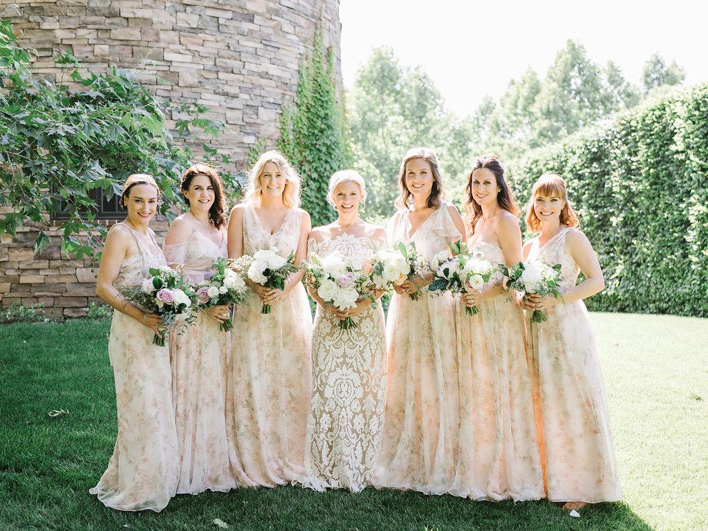 alegria-by-design-wedding-planner-planning-event-design-santa-barbara-day-of-coordinator-kestrel-park-santa-ynez-fields-castle-lavender-garden-mrs-box (16).jpg