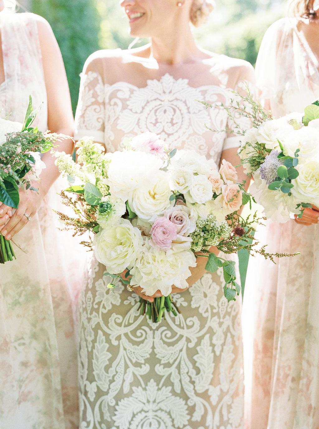 alegria-by-design-wedding-planner-planning-event-design-santa-barbara-day-of-coordinator-kestrel-park-santa-ynez-fields-castle-lavender-garden-mrs-box (17).jpg
