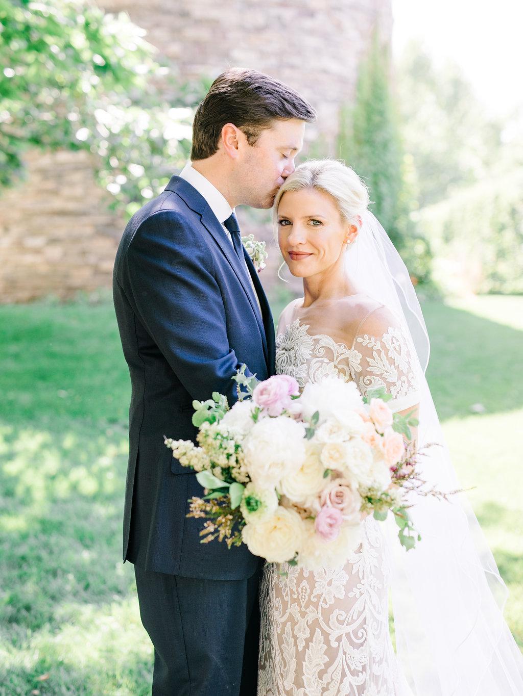 alegria-by-design-wedding-planner-planning-event-design-santa-barbara-day-of-coordinator-kestrel-park-santa-ynez-fields-castle-lavender-garden-mrs-box (19).jpg