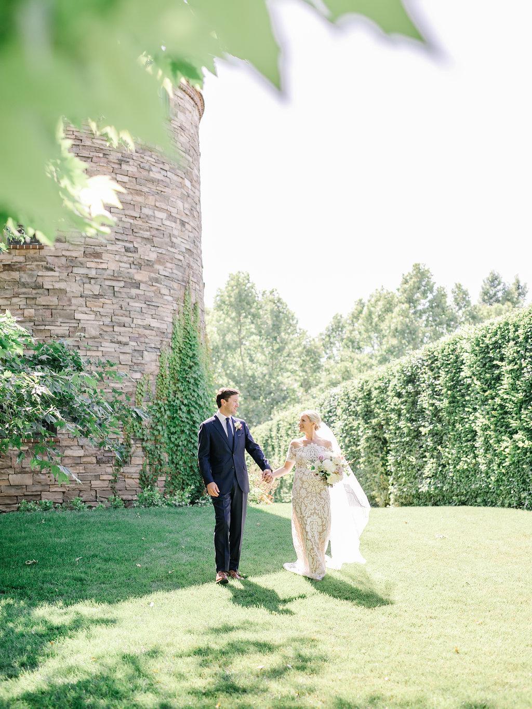 alegria-by-design-wedding-planner-planning-event-design-santa-barbara-day-of-coordinator-kestrel-park-santa-ynez-fields-castle-lavender-garden-mrs-box (21).jpg