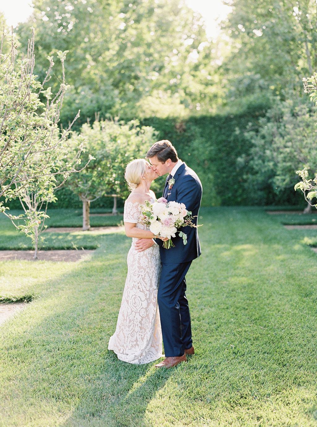 alegria-by-design-wedding-planner-planning-event-design-santa-barbara-day-of-coordinator-kestrel-park-santa-ynez-fields-castle-lavender-garden-mrs-box (28).jpg