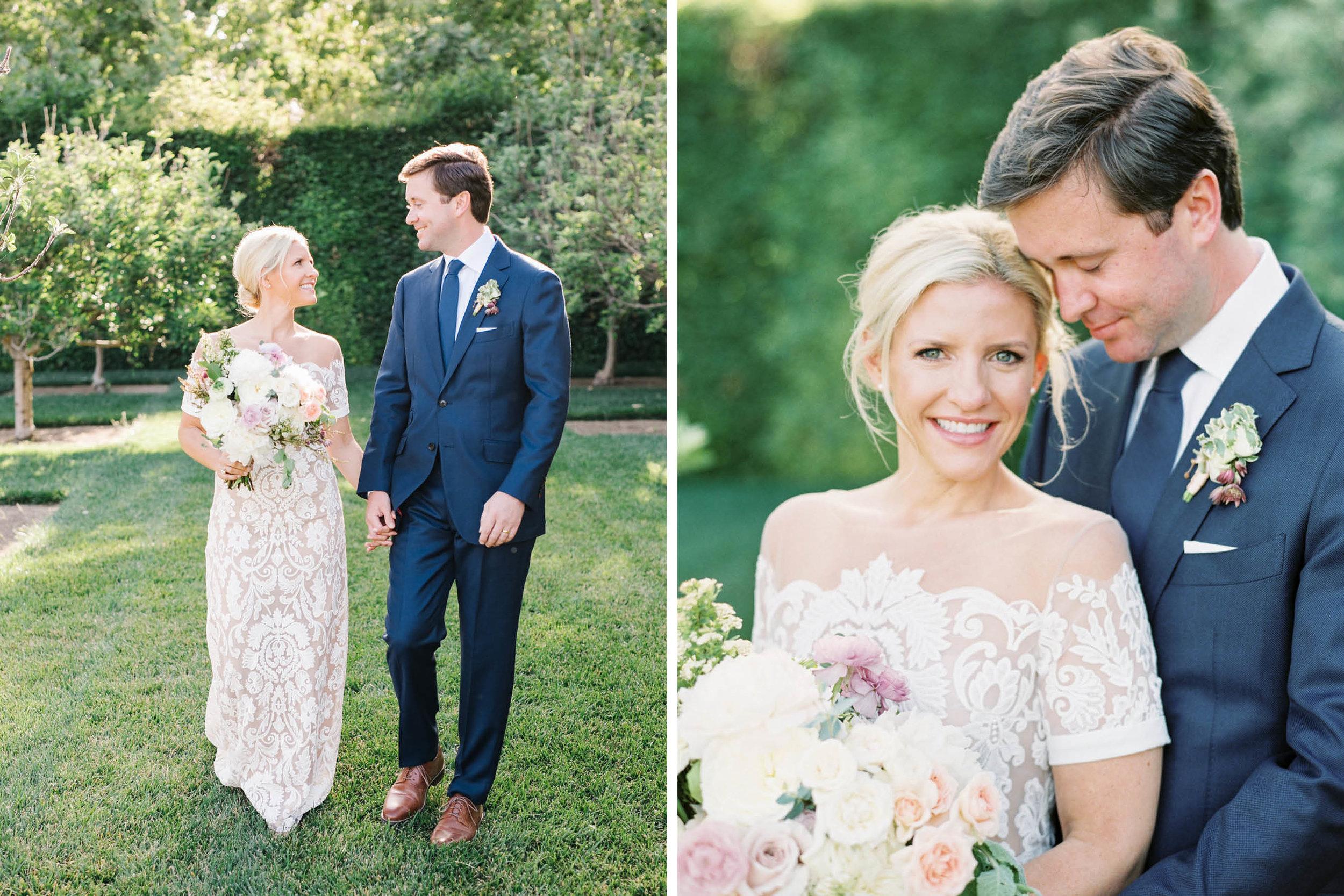 alegria-by-design-wedding-planner-planning-event-design-santa-barbara-day-of-coordinator-kestrel-park-santa-ynez-fields-castle-lavender-garden-mrs-box (29).jpg