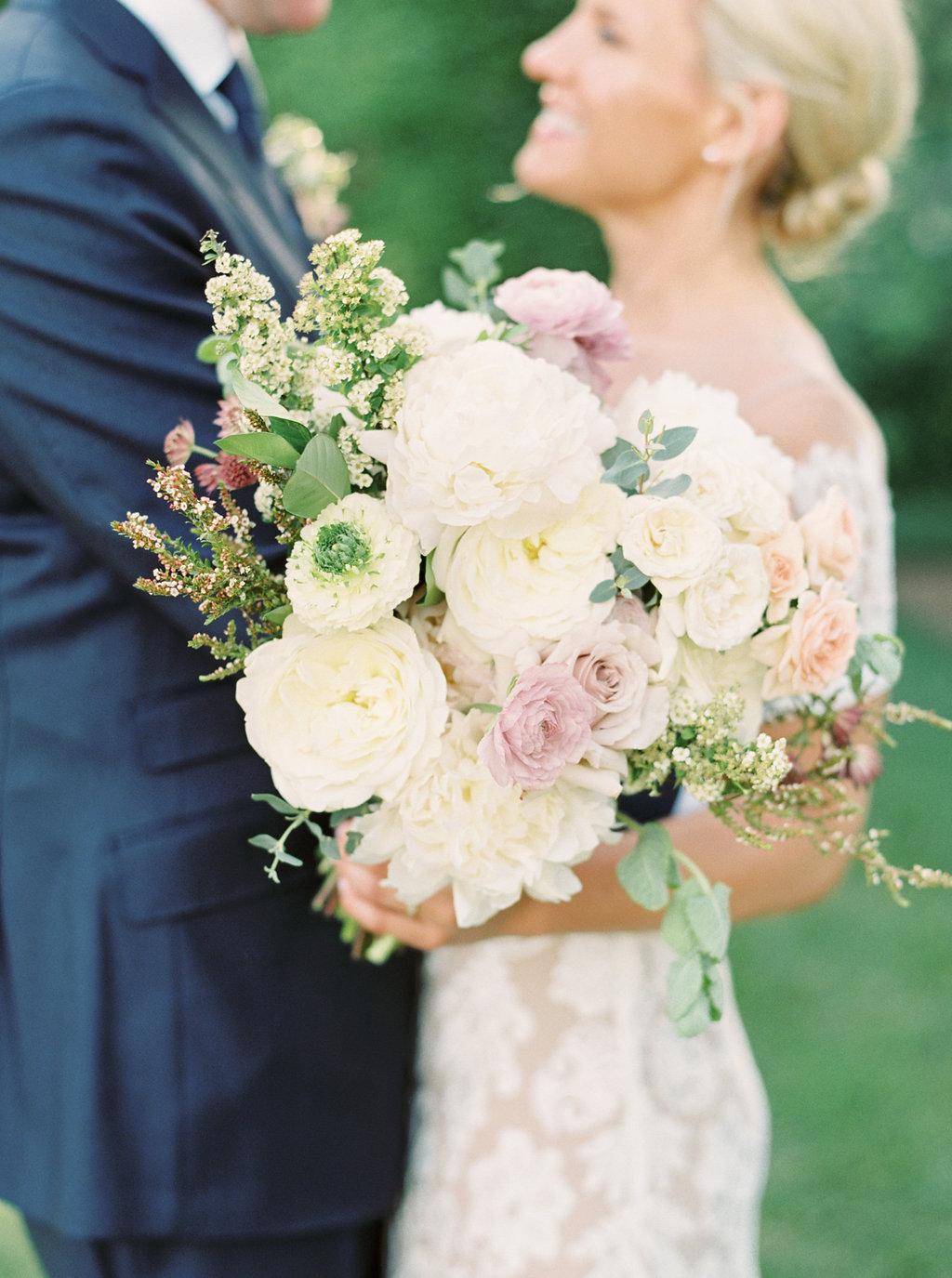 alegria-by-design-wedding-planner-planning-event-design-santa-barbara-day-of-coordinator-kestrel-park-santa-ynez-fields-castle-lavender-garden-mrs-box (30).jpg