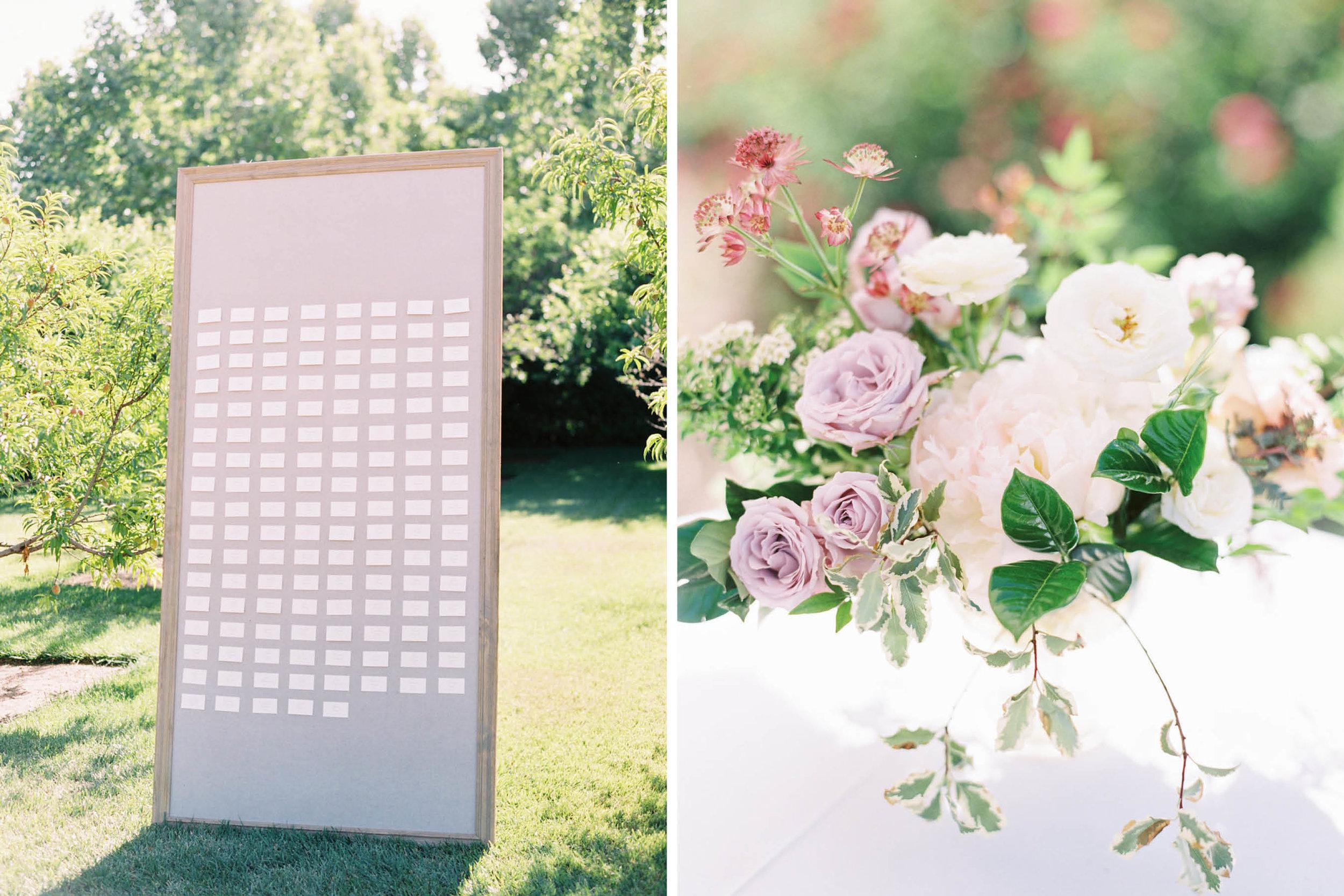 alegria-by-design-wedding-planner-planning-event-design-santa-barbara-day-of-coordinator-kestrel-park-santa-ynez-fields-castle-lavender-garden-mrs-box (31).jpg