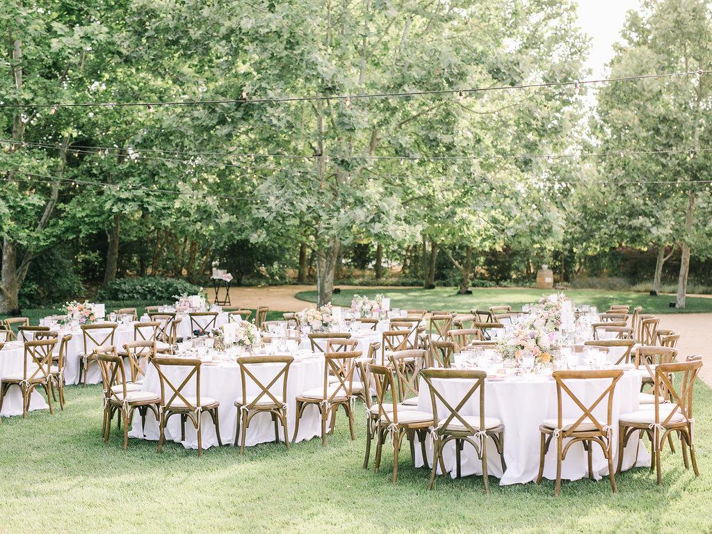 alegria-by-design-wedding-planner-planning-event-design-santa-barbara-day-of-coordinator-kestrel-park-santa-ynez-fields-castle-lavender-garden-mrs-box (40).jpg