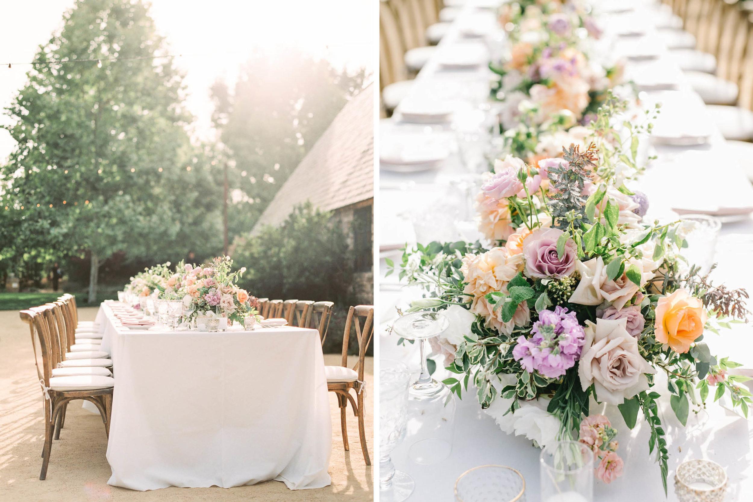 alegria-by-design-wedding-planner-planning-event-design-santa-barbara-day-of-coordinator-kestrel-park-santa-ynez-fields-castle-lavender-garden-mrs-box (41).jpg