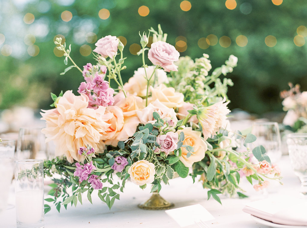 alegria-by-design-wedding-planner-planning-event-design-santa-barbara-day-of-coordinator-kestrel-park-santa-ynez-fields-castle-lavender-garden-mrs-box (43).jpg