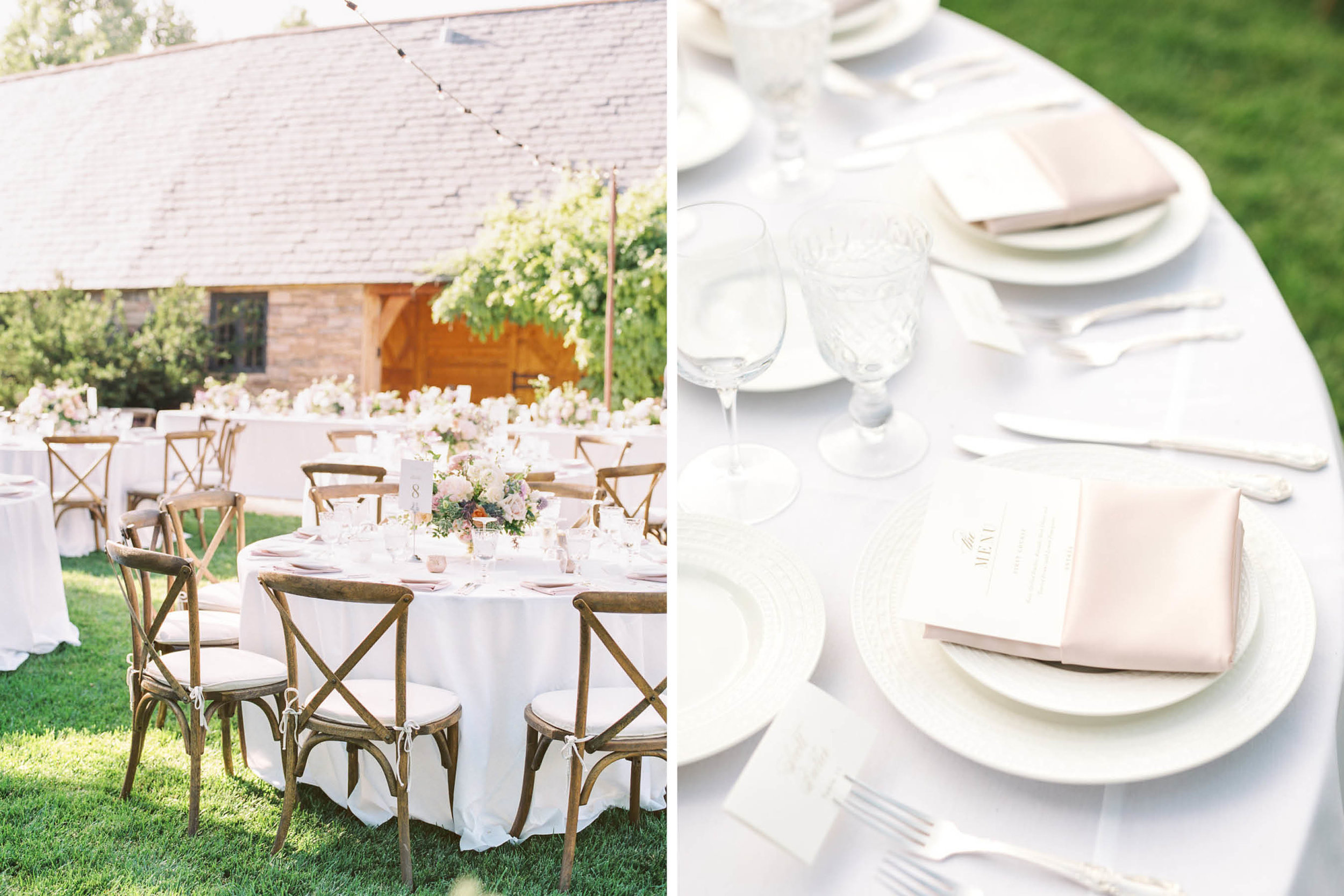 alegria-by-design-wedding-planner-planning-event-design-santa-barbara-day-of-coordinator-kestrel-park-santa-ynez-fields-castle-lavender-garden-mrs-box (44).jpg