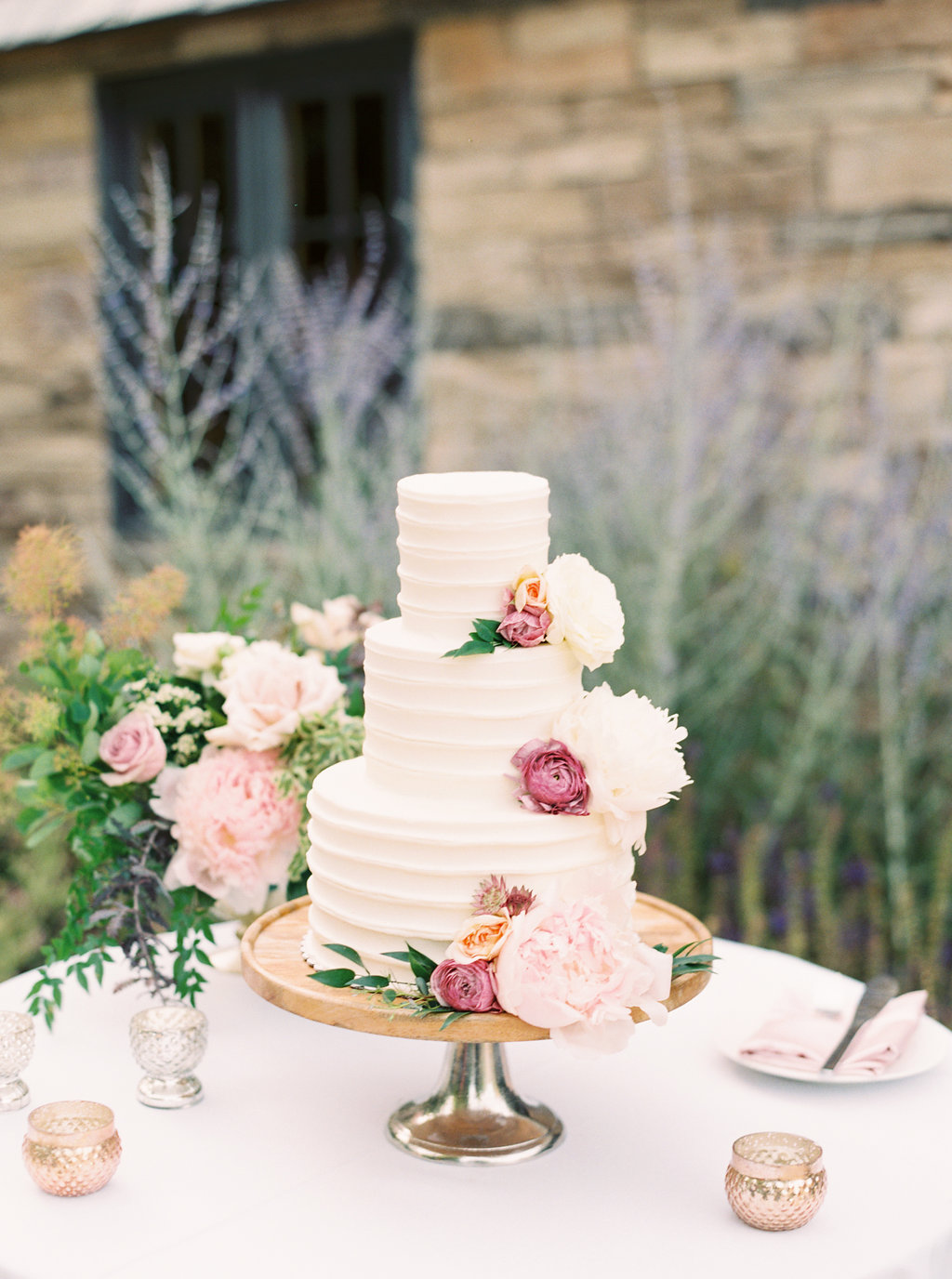 alegria-by-design-wedding-planner-planning-event-design-santa-barbara-day-of-coordinator-kestrel-park-santa-ynez-fields-castle-lavender-garden-mrs-box (45).jpg