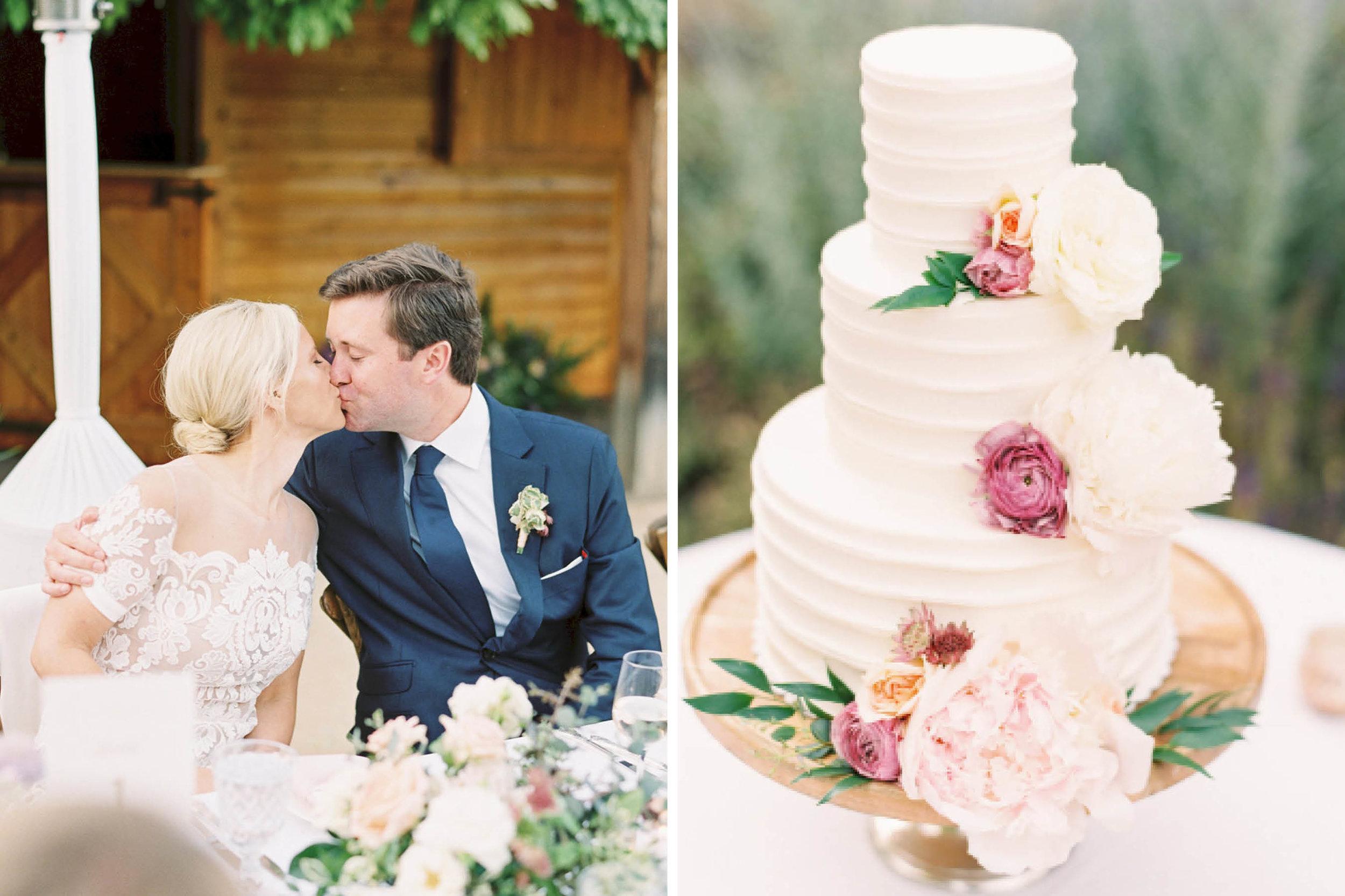 alegria-by-design-wedding-planner-planning-event-design-santa-barbara-day-of-coordinator-kestrel-park-santa-ynez-fields-castle-lavender-garden-mrs-box (46).jpg