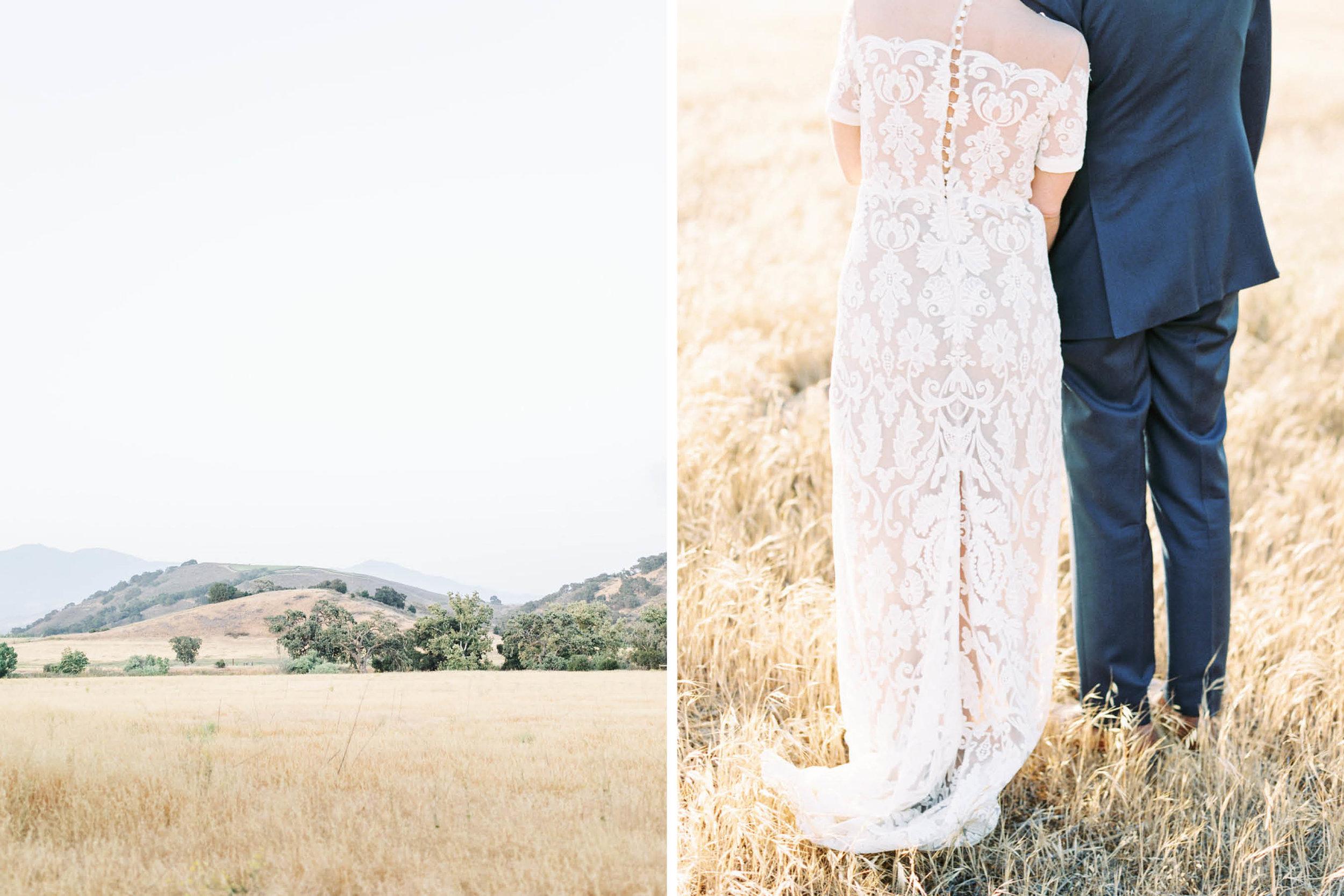alegria-by-design-wedding-planner-planning-event-design-santa-barbara-day-of-coordinator-kestrel-park-santa-ynez-fields-castle-lavender-garden-mrs-box (50).jpg
