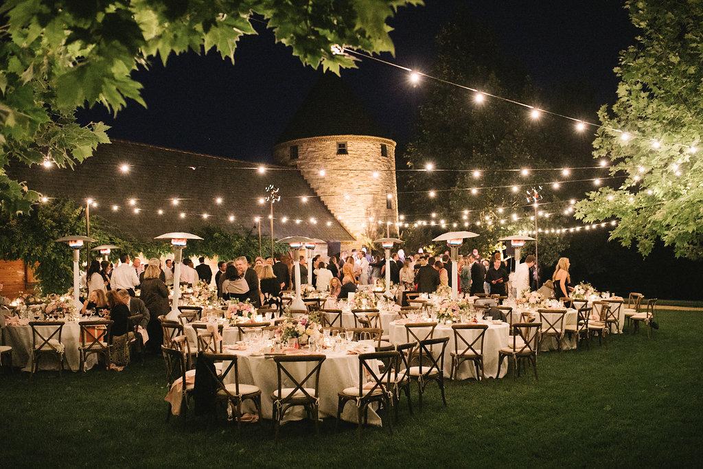 alegria-by-design-wedding-planner-planning-event-design-santa-barbara-day-of-coordinator-kestrel-park-santa-ynez-fields-castle-lavender-garden-mrs-box (51).jpg