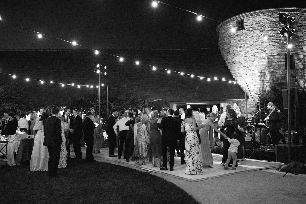 alegria-by-design-wedding-planner-planning-event-design-santa-barbara-day-of-coordinator-kestrel-park-santa-ynez-fields-castle-lavender-garden-mrs-box (52).jpg