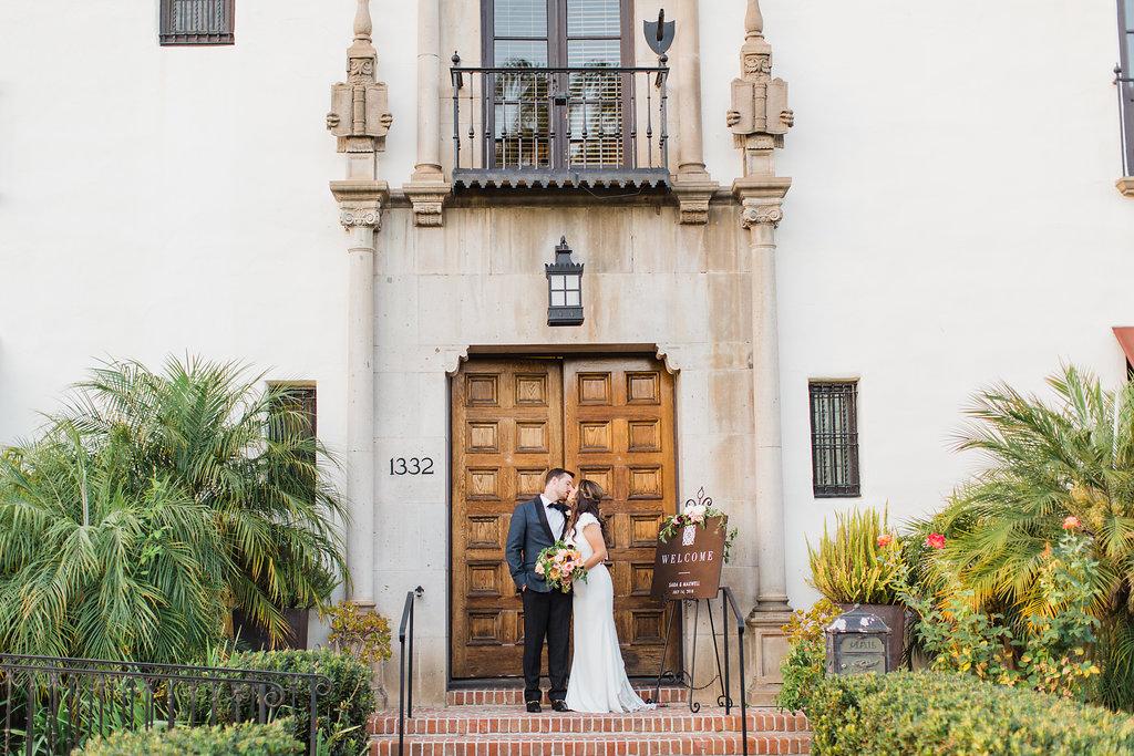 alegria-by-design-wedding-planner-planning-coordinator-day-of-month-event-design-santa-barbara-courthouse-garden-university-club-riviera-mansion-blue-bright (1).jpg