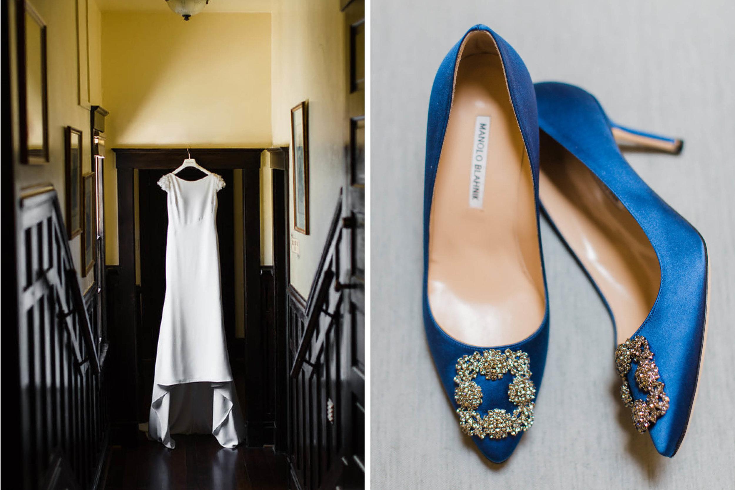alegria-by-design-wedding-planner-planning-coordinator-day-of-month-event-design-santa-barbara-courthouse-garden-university-club-riviera-mansion-blue-bright (3).jpg