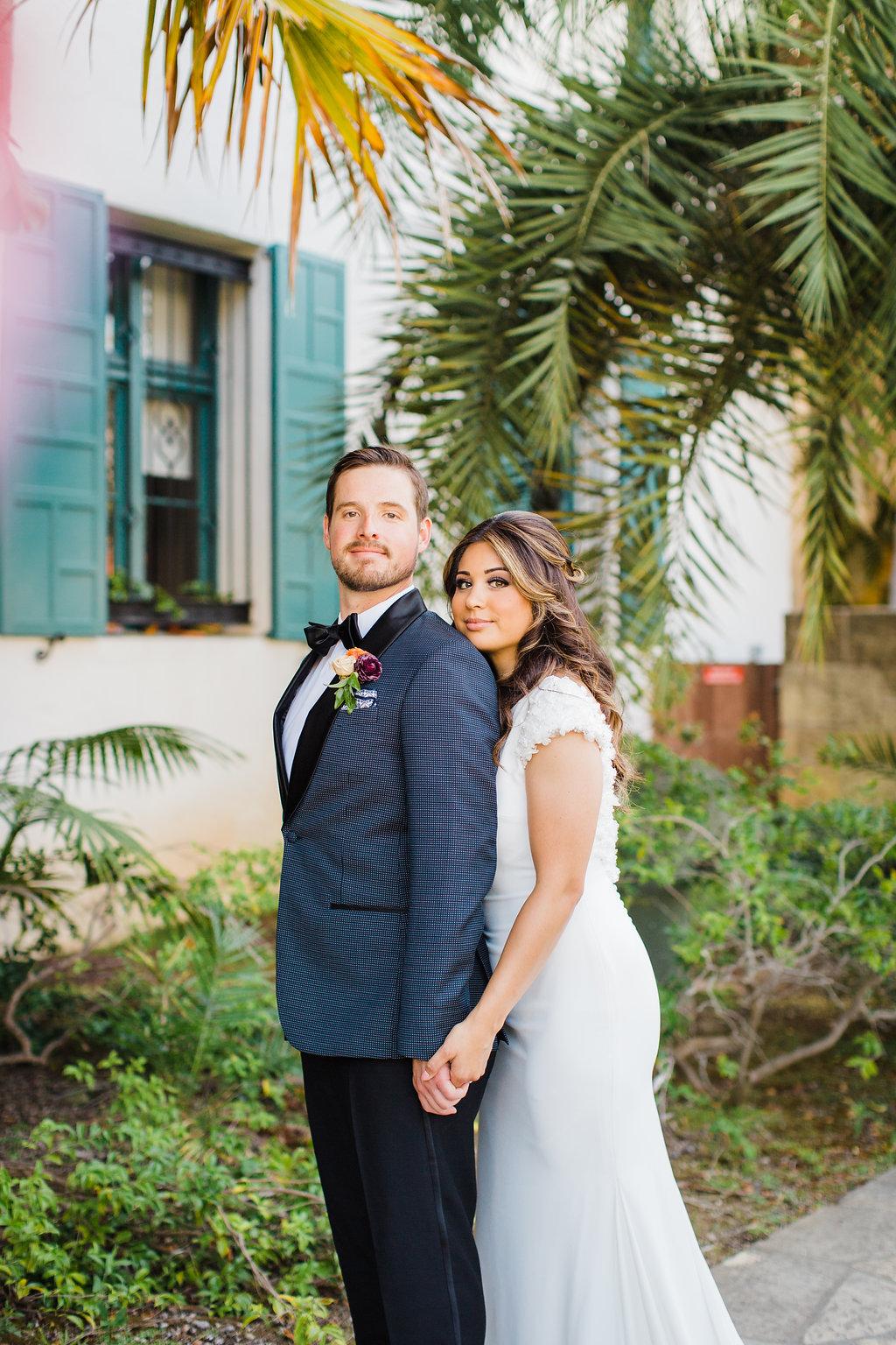 alegria-by-design-wedding-planner-planning-coordinator-day-of-month-event-design-santa-barbara-courthouse-garden-university-club-riviera-mansion-blue-bright (7).jpg