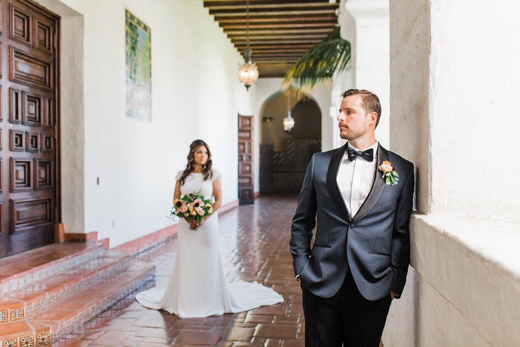 alegria-by-design-wedding-planner-planning-coordinator-day-of-month-event-design-santa-barbara-courthouse-garden-university-club-riviera-mansion-blue-bright (9).jpg