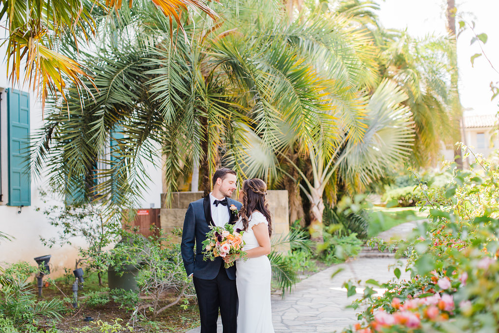 alegria-by-design-wedding-planner-planning-coordinator-day-of-month-event-design-santa-barbara-courthouse-garden-university-club-riviera-mansion-blue-bright (11).jpg
