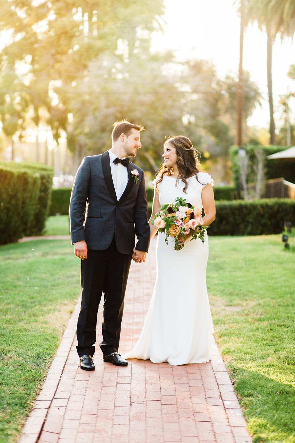 alegria-by-design-wedding-planner-planning-coordinator-day-of-month-event-design-santa-barbara-courthouse-garden-university-club-riviera-mansion-blue-bright (18).jpg