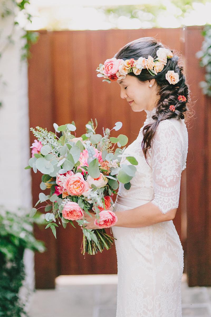 alegria-by-design-wedding-planning-planner-full-service-coordinator-day-of-san-ysidro-ranch-estate-montecito-santa-barbara-lavendar-spring-garden-floral (7).jpg
