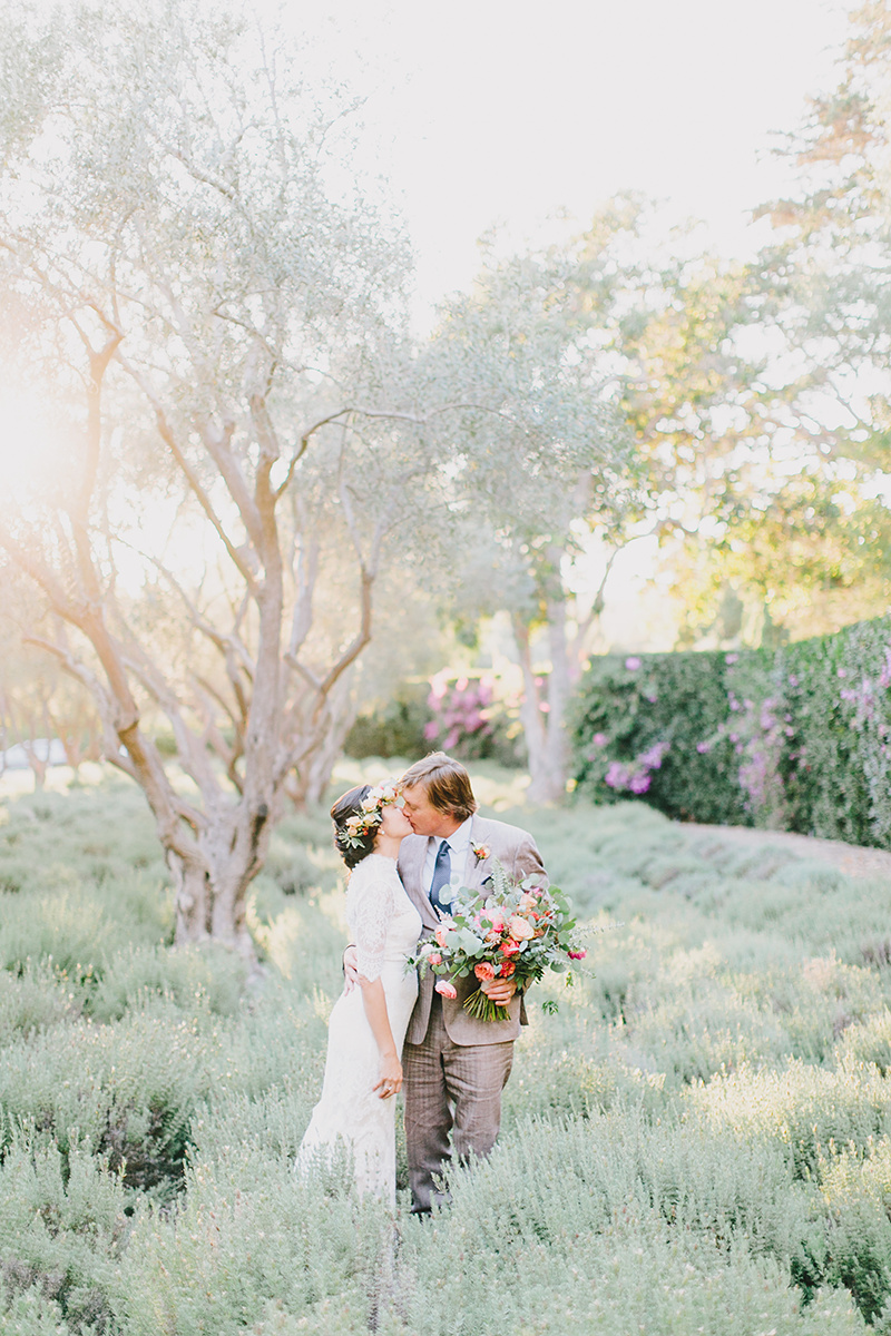 alegria-by-design-wedding-planning-planner-full-service-coordinator-day-of-san-ysidro-ranch-estate-montecito-santa-barbara-lavendar-spring-garden-floral (15).jpg