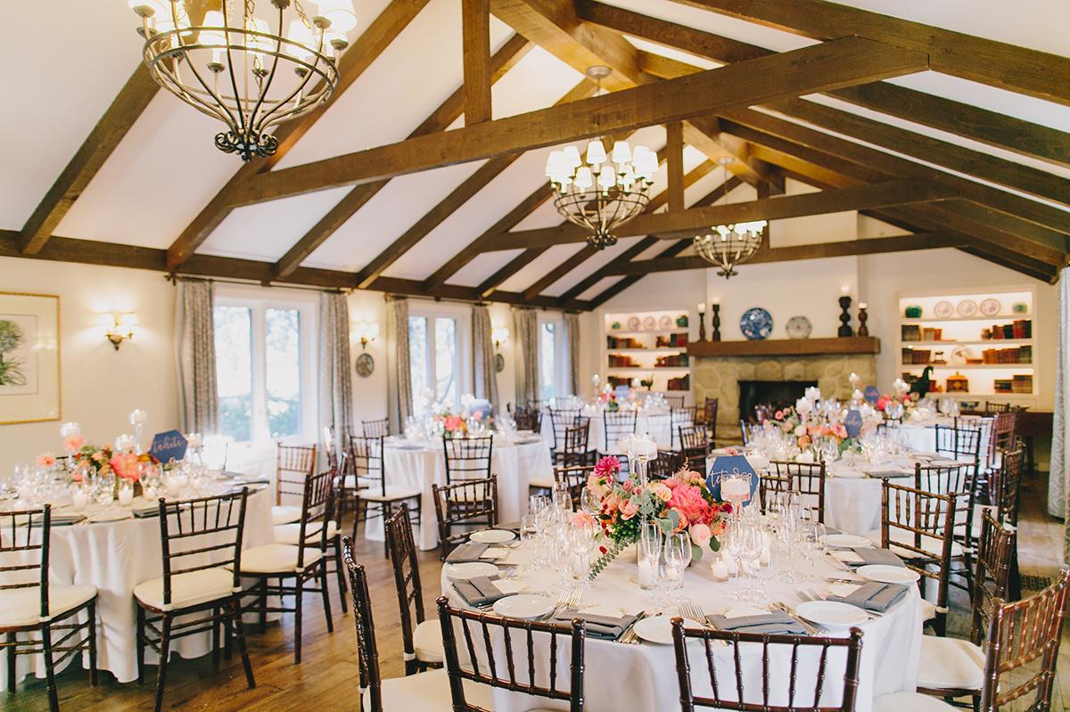 alegria-by-design-wedding-planning-planner-full-service-coordinator-day-of-san-ysidro-ranch-estate-montecito-santa-barbara-lavendar-spring-garden-floral (16).jpg