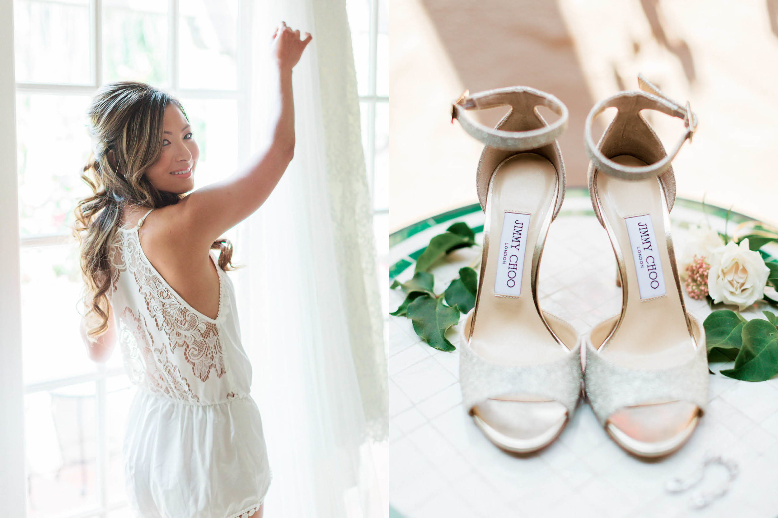 santa-barbara-elopement-elope-wedding-planner-coordinator-day-of-four-seasons-biltmore-ocean-front-view-garden-pink-white-green-montecito-black-tie (4).jpg