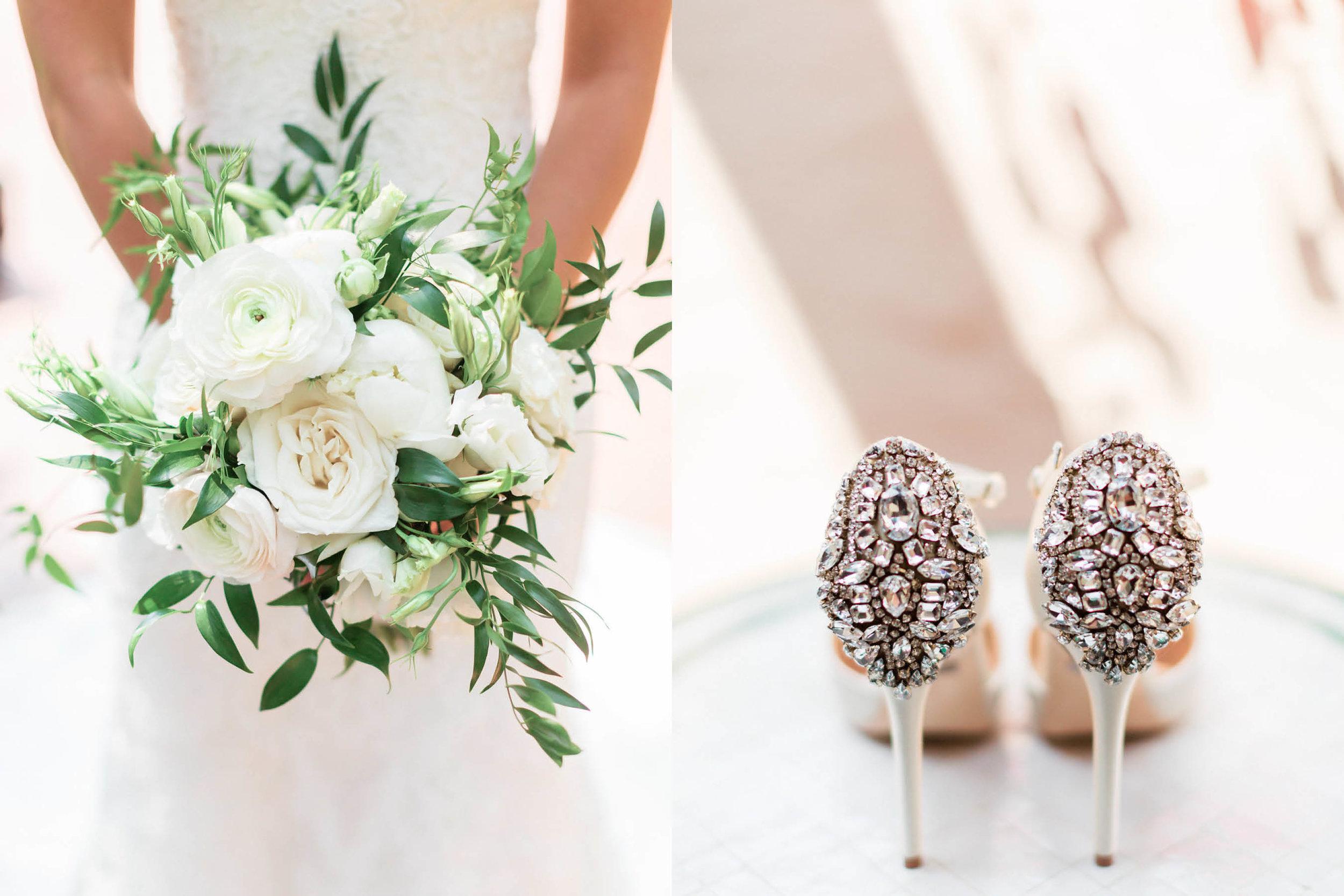 santa-barbara-elopement-elope-wedding-planner-coordinator-day-of-four-seasons-biltmore-ocean-front-view-garden-pink-white-green-montecito-black-tie (6).jpg