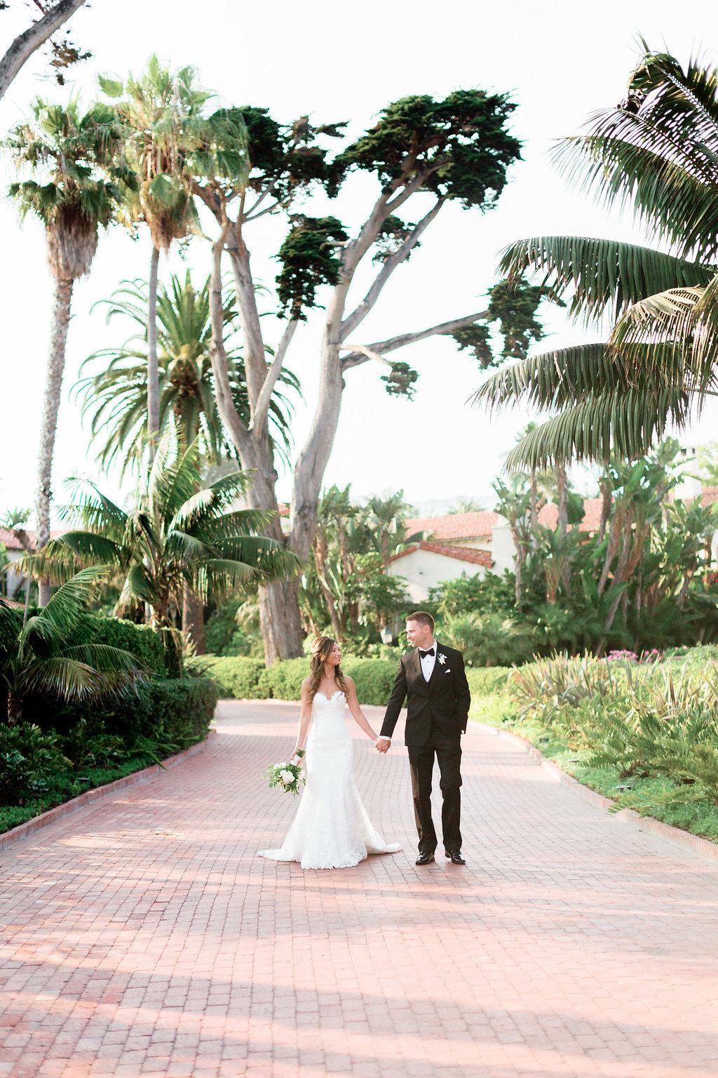 santa-barbara-elopement-elope-wedding-planner-coordinator-day-of-four-seasons-biltmore-ocean-front-view-garden-pink-white-green-montecito-black-tie (7).jpg