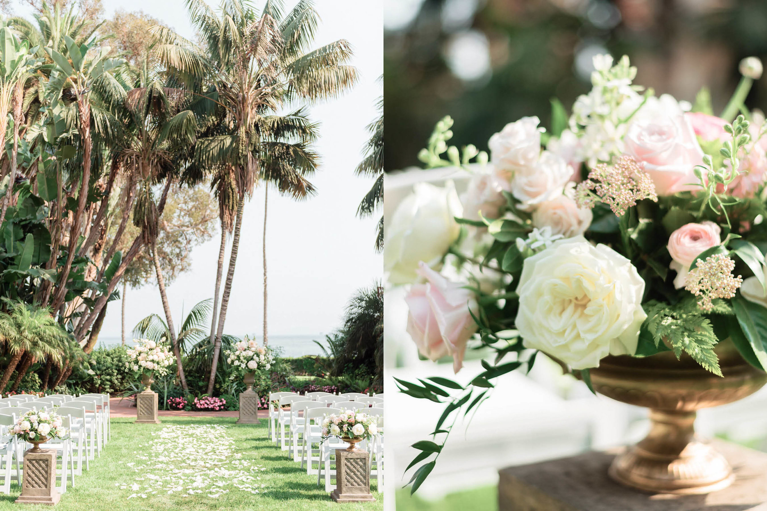 santa-barbara-elopement-elope-wedding-planner-coordinator-day-of-four-seasons-biltmore-ocean-front-view-garden-pink-white-green-montecito-black-tie (11).jpg