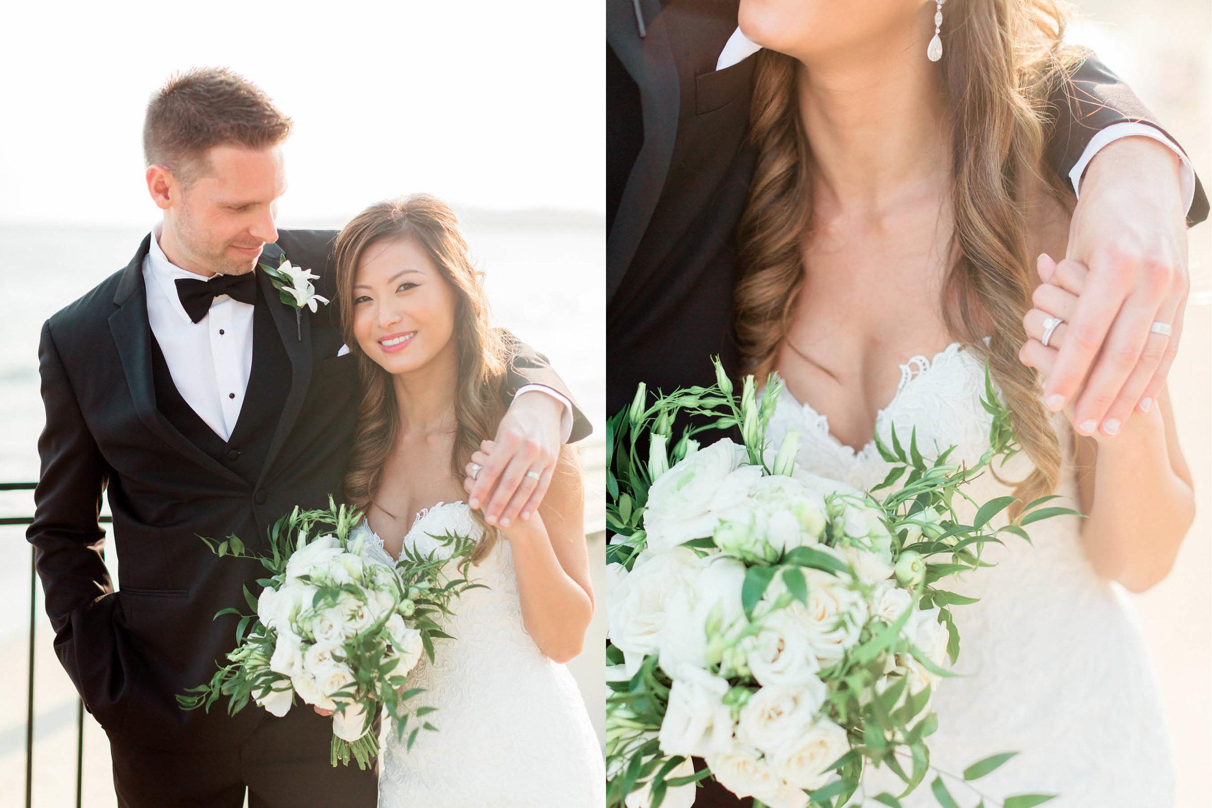 santa-barbara-elopement-elope-wedding-planner-coordinator-day-of-four-seasons-biltmore-ocean-front-view-garden-pink-white-green-montecito-black-tie (14).jpg