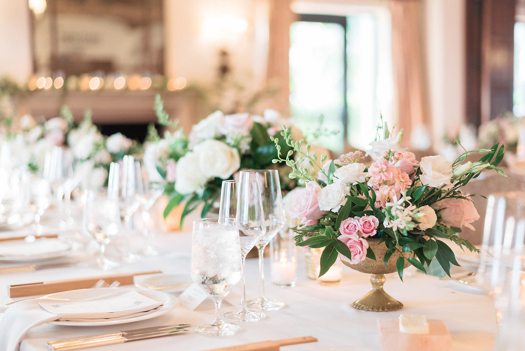 santa-barbara-elopement-elope-wedding-planner-coordinator-day-of-four-seasons-biltmore-ocean-front-view-garden-pink-white-green-montecito-black-tie (19).jpg
