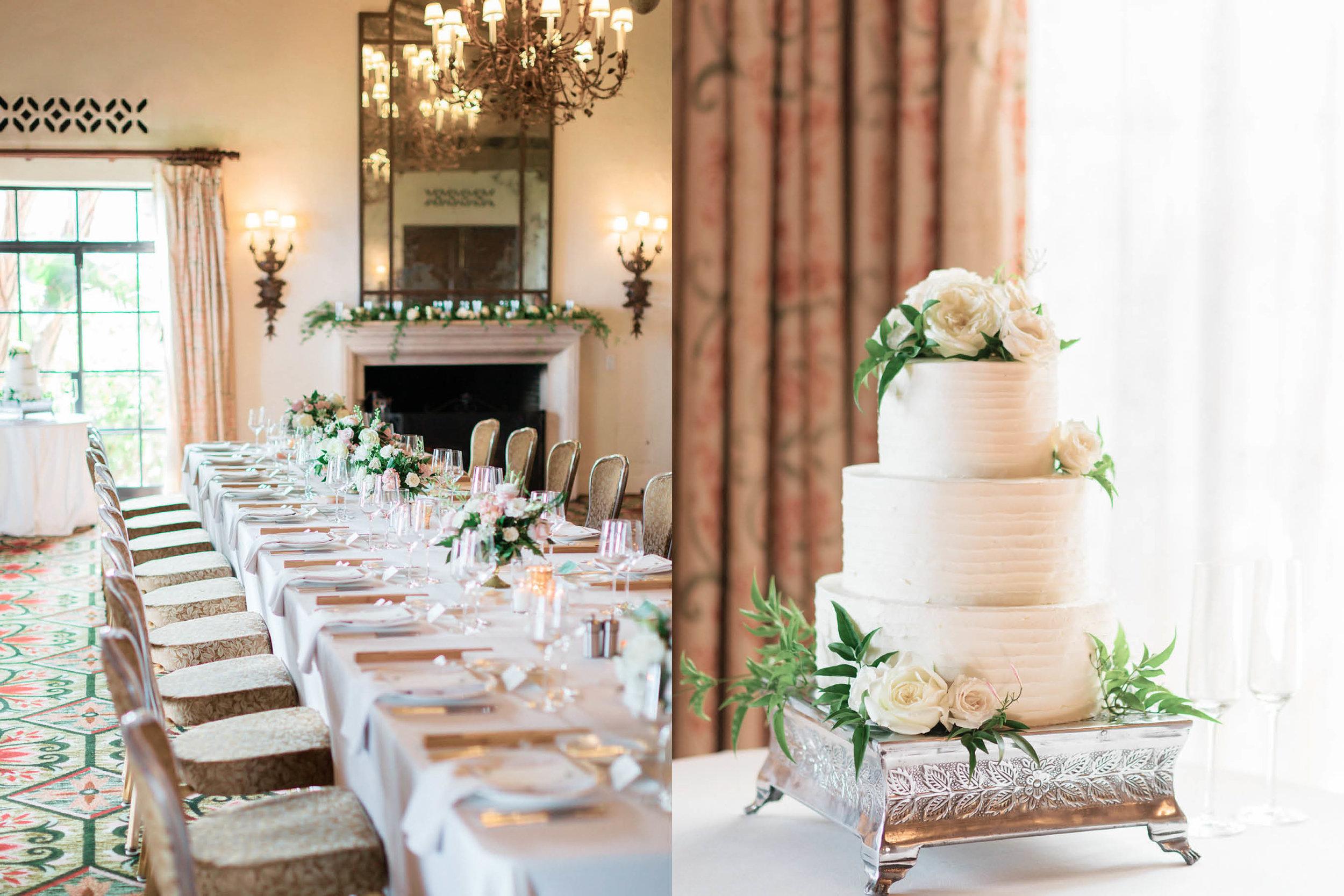 santa-barbara-elopement-elope-wedding-planner-coordinator-day-of-four-seasons-biltmore-ocean-front-view-garden-pink-white-green-montecito-black-tie (21).jpg