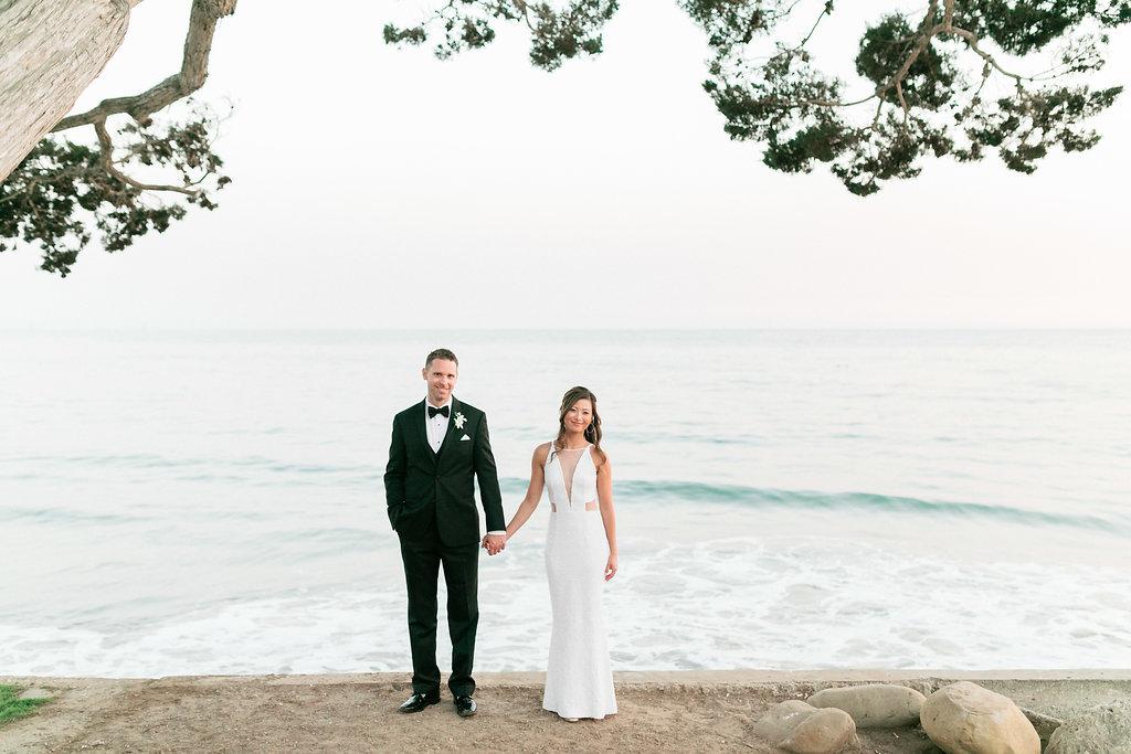 santa-barbara-elopement-elope-wedding-planner-coordinator-day-of-four-seasons-biltmore-ocean-front-view-garden-pink-white-green-montecito-black-tie (22).jpg