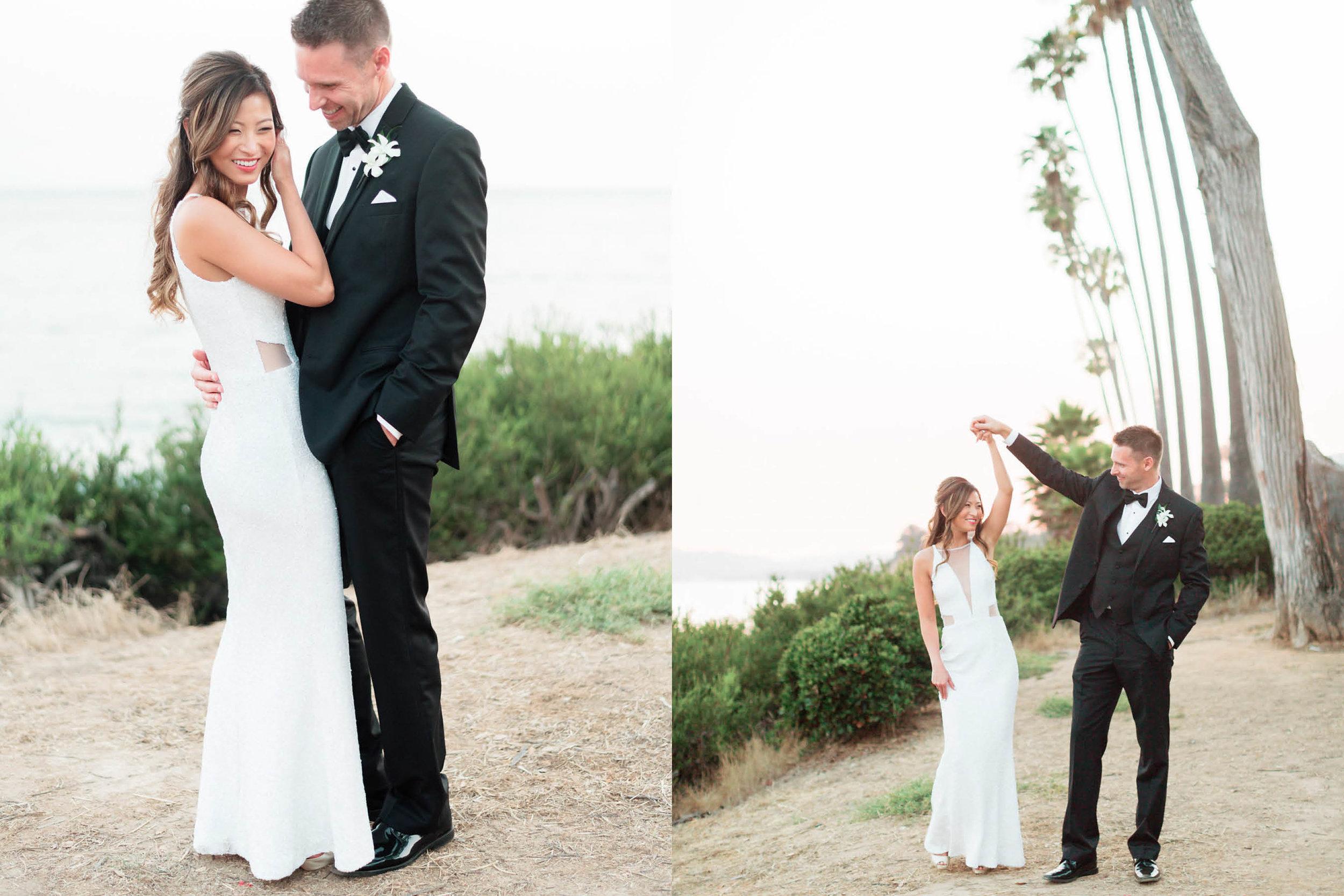santa-barbara-elopement-elope-wedding-planner-coordinator-day-of-four-seasons-biltmore-ocean-front-view-garden-pink-white-green-montecito-black-tie (23).jpg