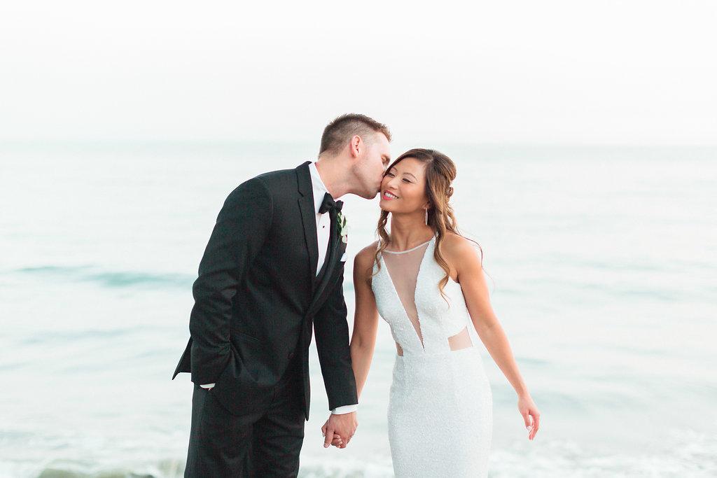santa-barbara-elopement-elope-wedding-planner-coordinator-day-of-four-seasons-biltmore-ocean-front-view-garden-pink-white-green-montecito-black-tie (24).jpg