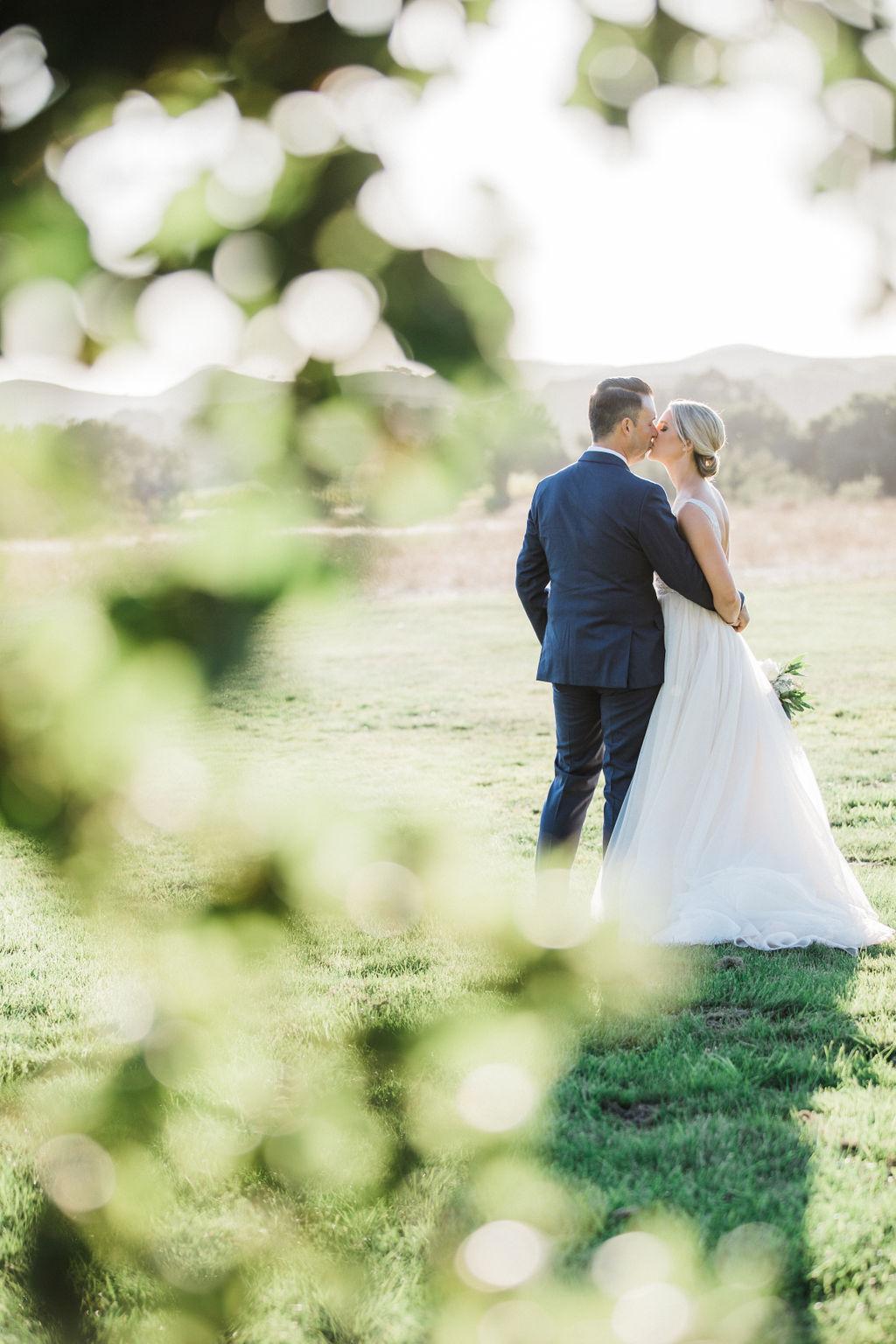 alegria-by-design-wedding-planner-planning-event-design-coordinator-day-of-month-crossroads-estate-garden-vineyard-firestone-barn-location-rustic-santa-barbara (1).JPG