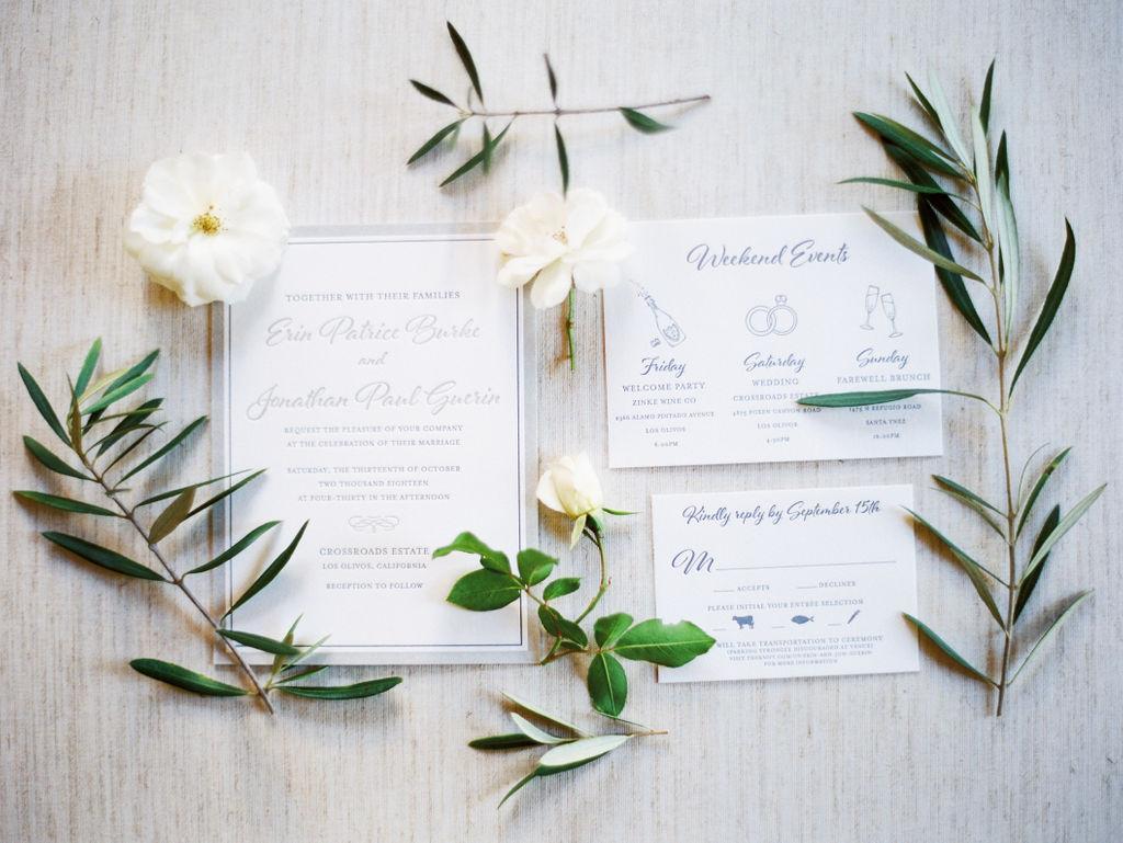 alegria-by-design-wedding-planner-planning-event-design-coordinator-day-of-month-crossroads-estate-garden-vineyard-firestone-barn-location-rustic-santa-barbara (1.JPG