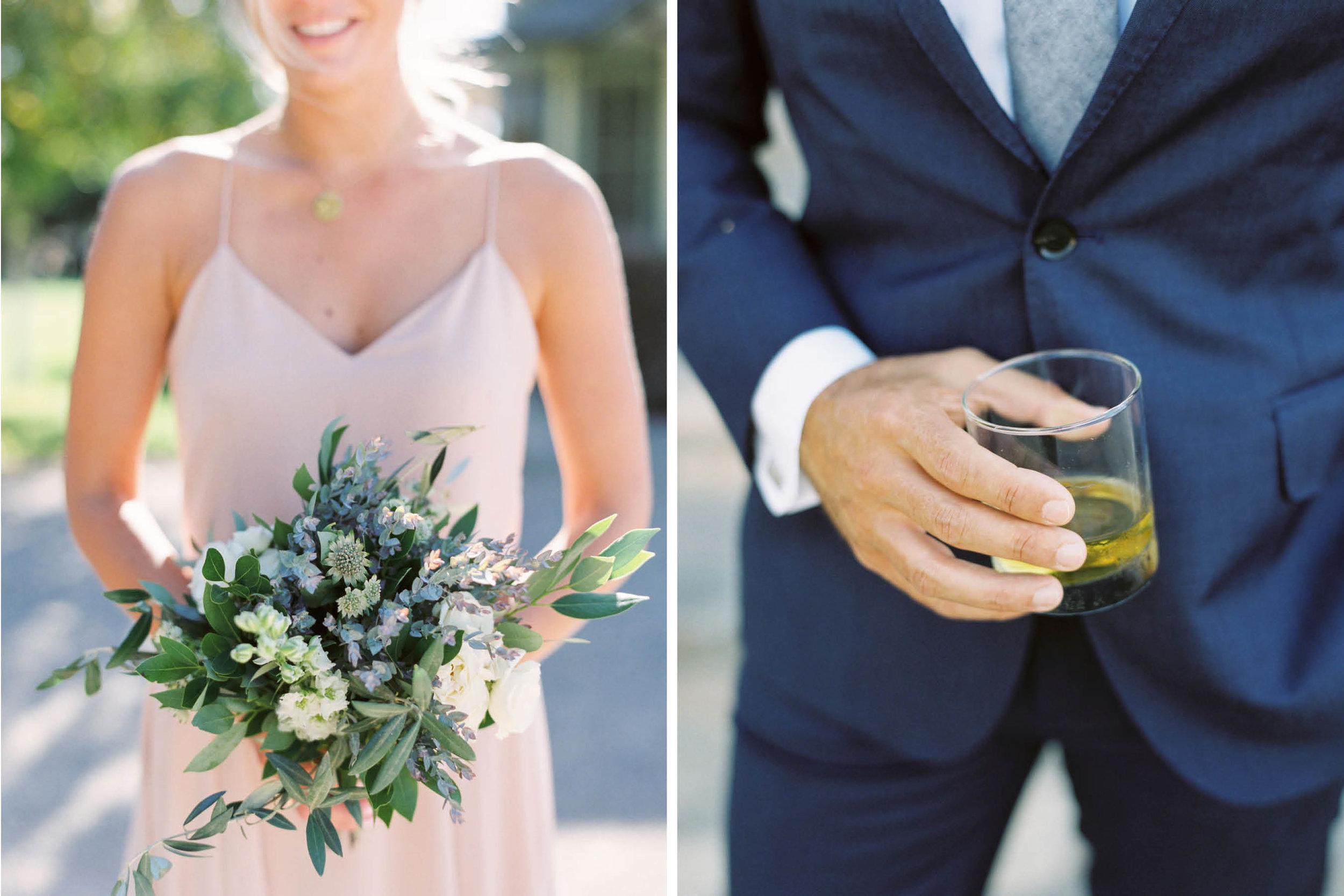 alegria-by-design-wedding-planner-planning-event-design-coordinator-day-of-month-crossroads-estate-garden-vineyard-firestone-barn-location-rustic-santa-barbara (1 (7).jpg
