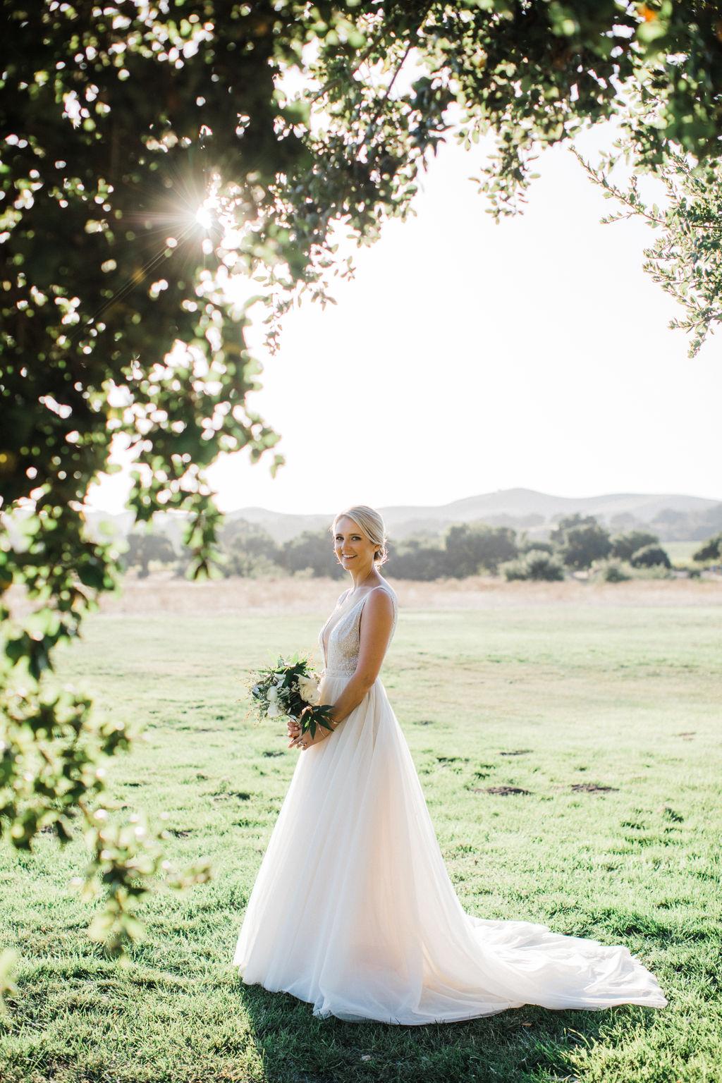 alegria-by-design-wedding-planner-planning-event-design-coordinator-day-of-month-crossroads-estate-garden-vineyard-firestone-barn-location-rustic-santa-barbara (1 (8).JPG
