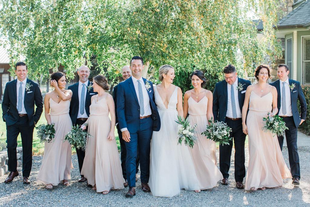 alegria-by-design-wedding-planner-planning-event-design-coordinator-day-of-month-crossroads-estate-garden-vineyard-firestone-barn-location-rustic-santa-barbara (1 (9).JPG