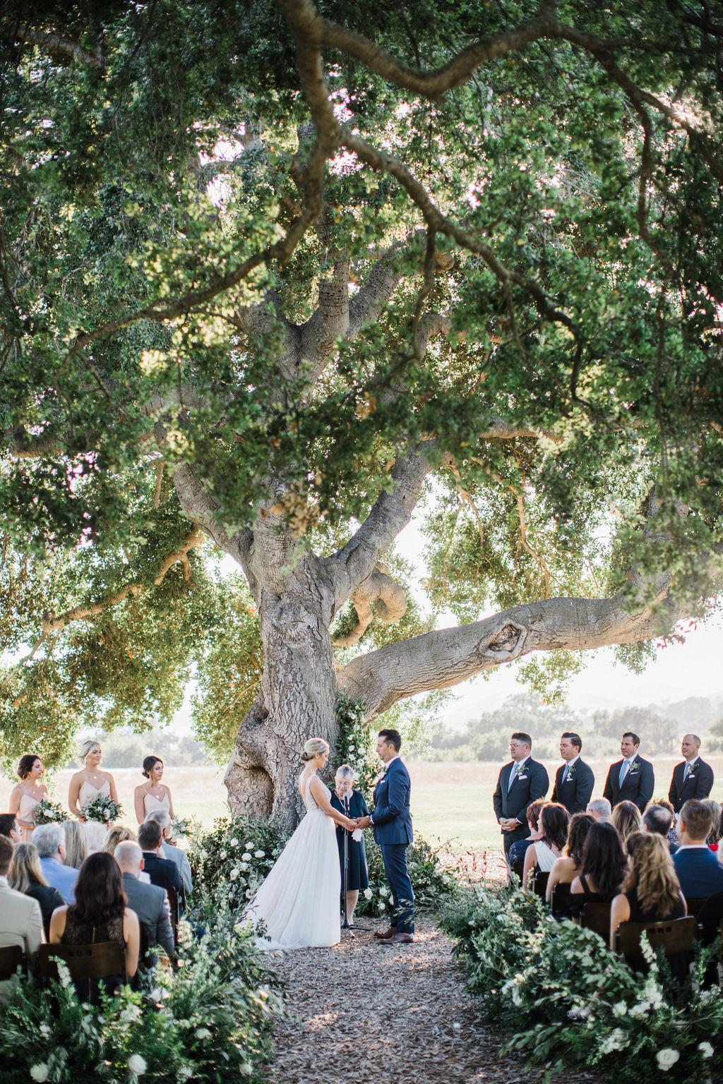 alegria-by-design-wedding-planner-planning-event-design-coordinator-day-of-month-crossroads-estate-garden-vineyard-firestone-barn-location-rustic-santa-barbara (1 (10).JPG