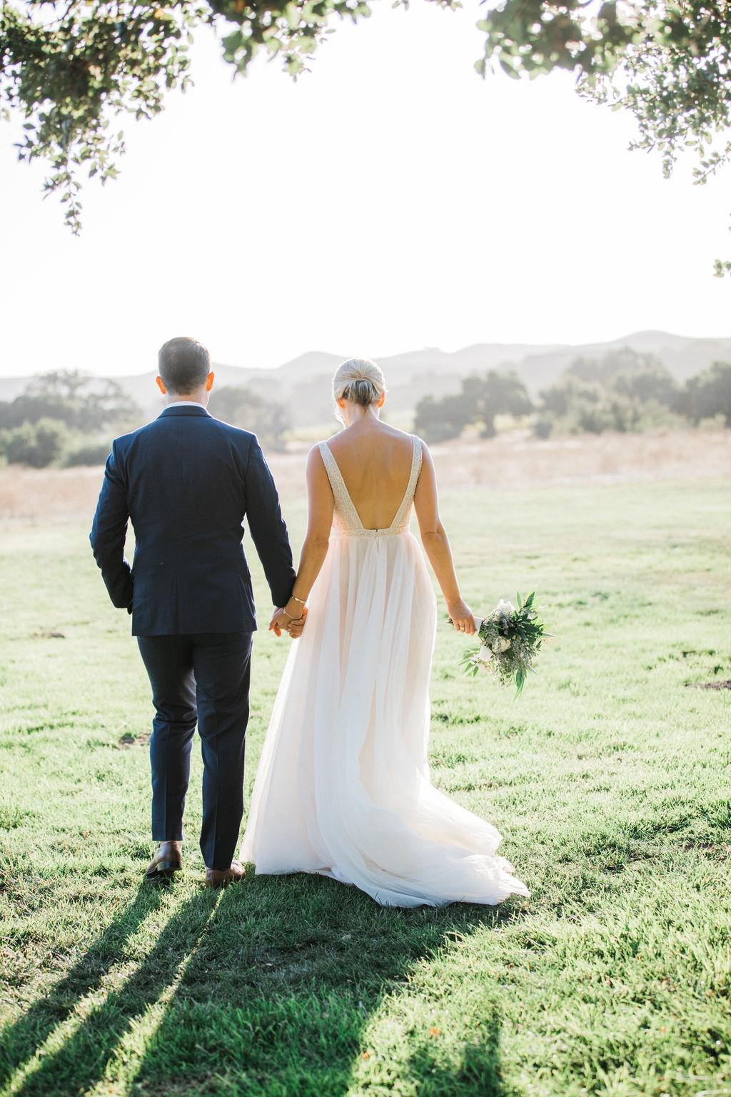 alegria-by-design-wedding-planner-planning-event-design-coordinator-day-of-month-crossroads-estate-garden-vineyard-firestone-barn-location-rustic-santa-barbara (1 (12).JPG