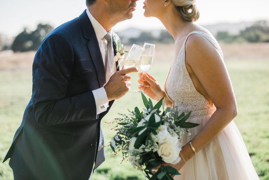 alegria-by-design-wedding-planner-planning-event-design-coordinator-day-of-month-crossroads-estate-garden-vineyard-firestone-barn-location-rustic-santa-barbara (1 (13).JPG