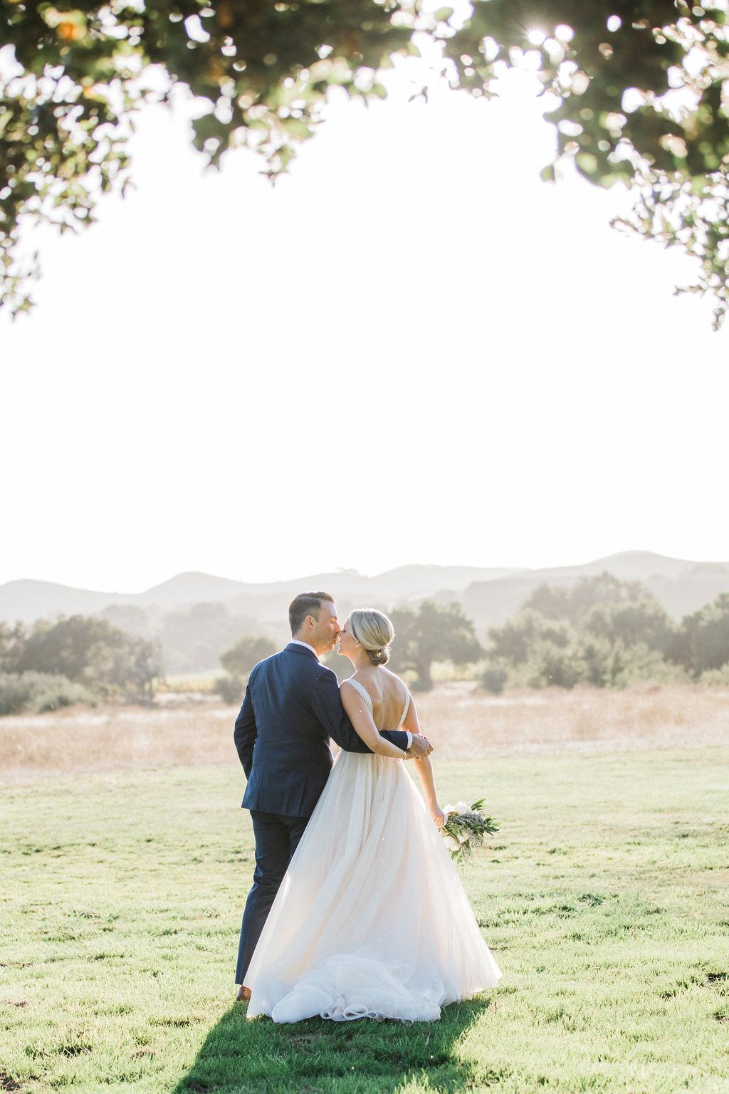 alegria-by-design-wedding-planner-planning-event-design-coordinator-day-of-month-crossroads-estate-garden-vineyard-firestone-barn-location-rustic-santa-barbara (1 (14).JPG